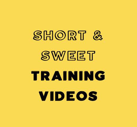training-videos-singing.jpg
