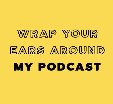 podcast-for-singers.jpg