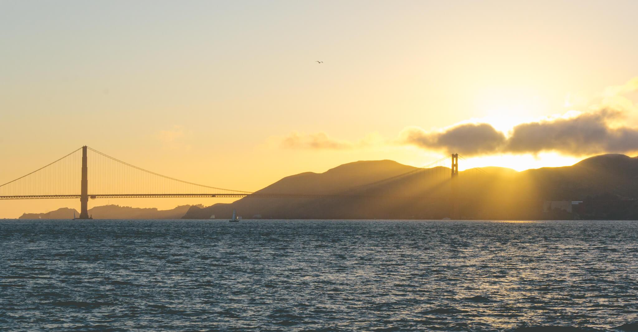 The Golden State City 2.jpg