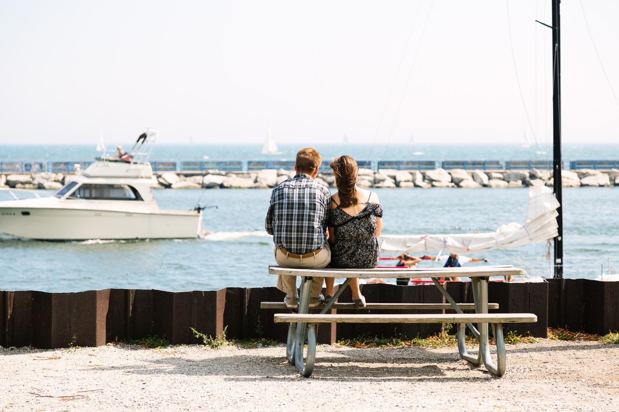 Stephen & Jenna-3.jpg