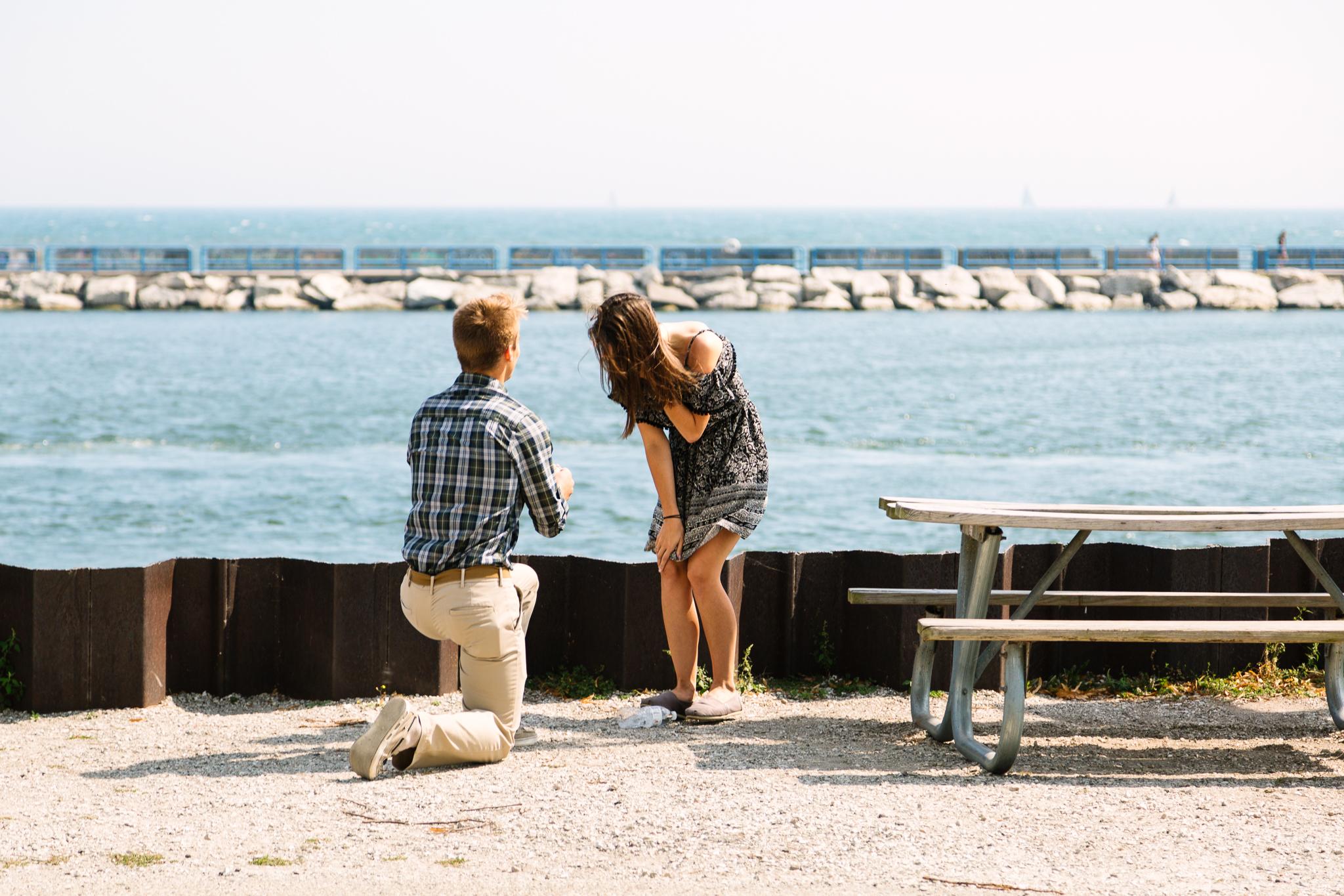 Stephen & Jenna-9.jpg