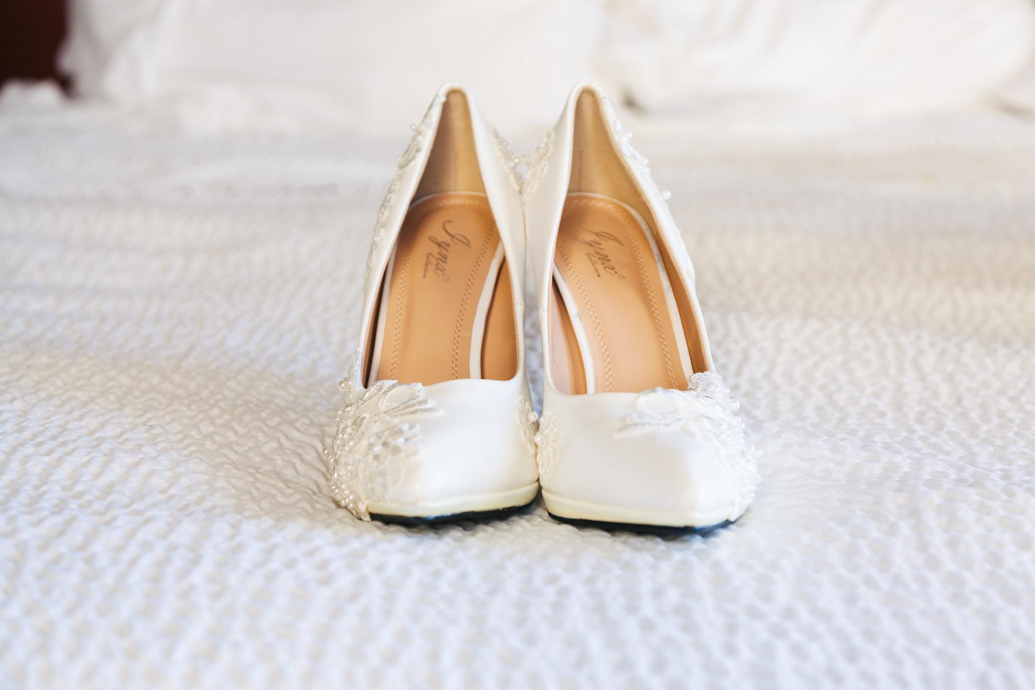 Stanz Wedding 2nd-16.jpg