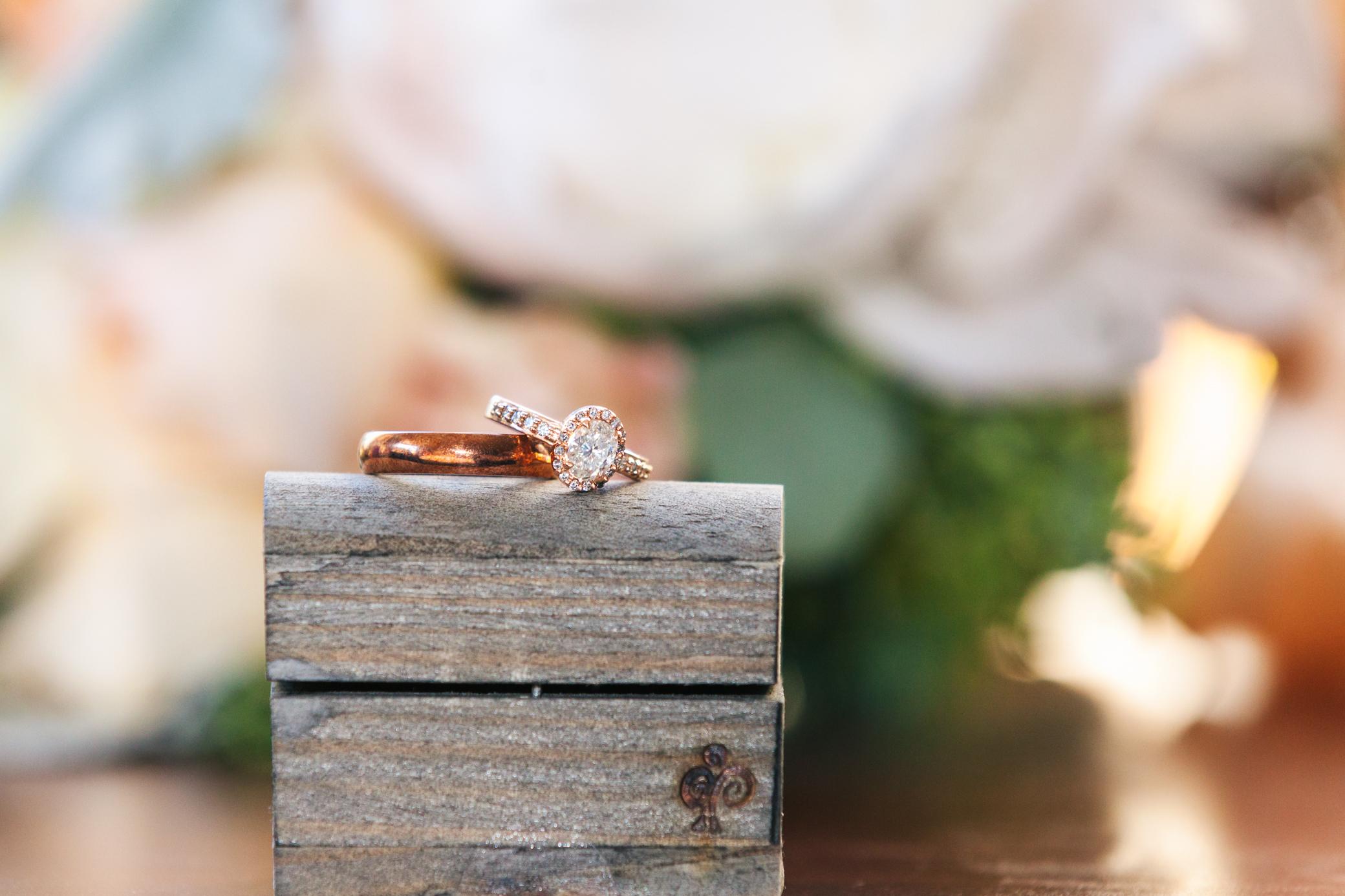 Stanz Wedding 2nd-21.jpg