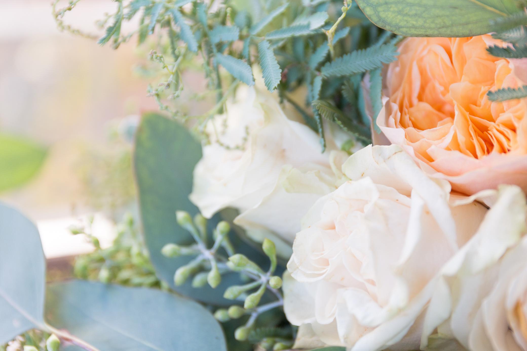 Stanz Wedding-50.jpg