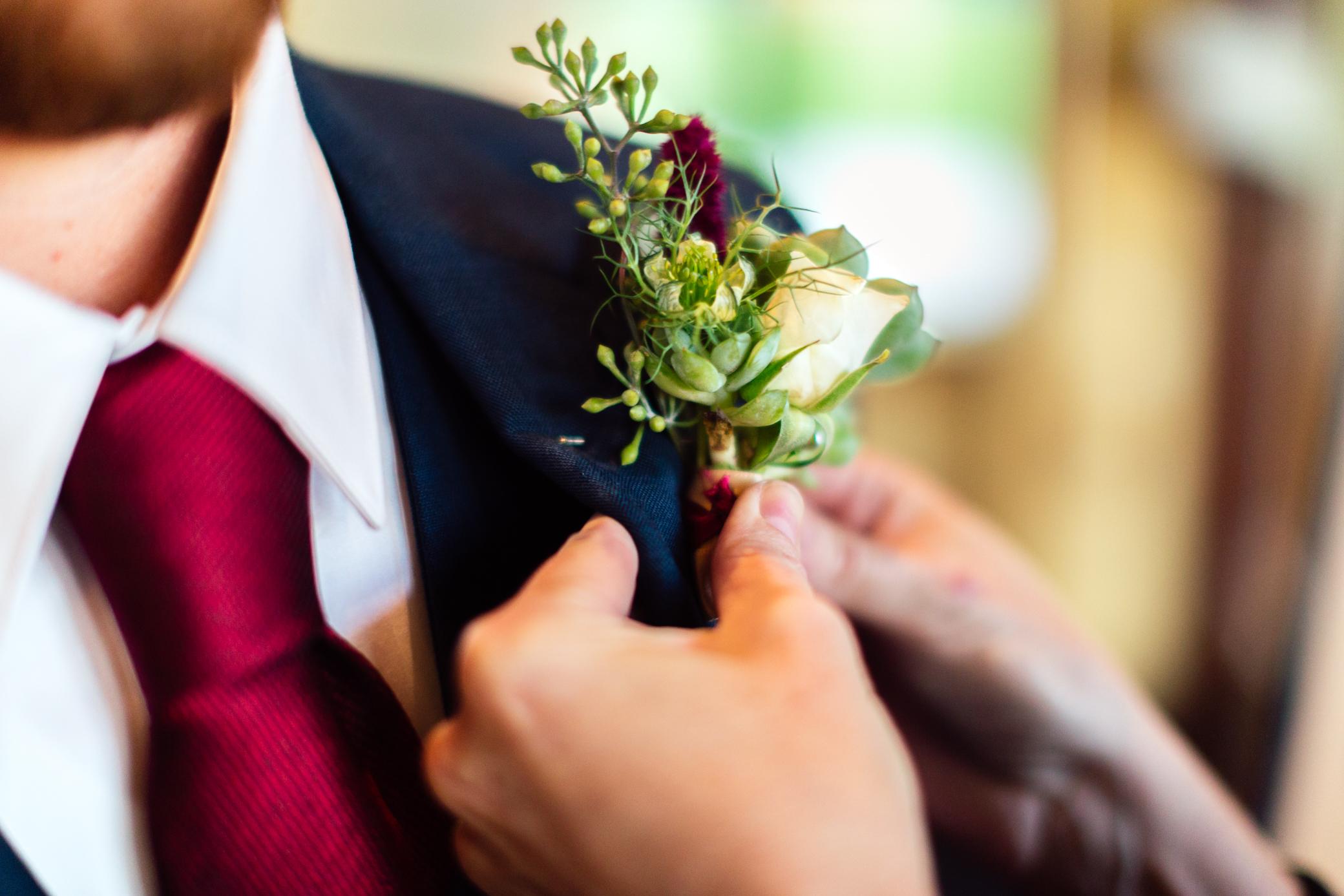 Stanz Wedding-104.jpg