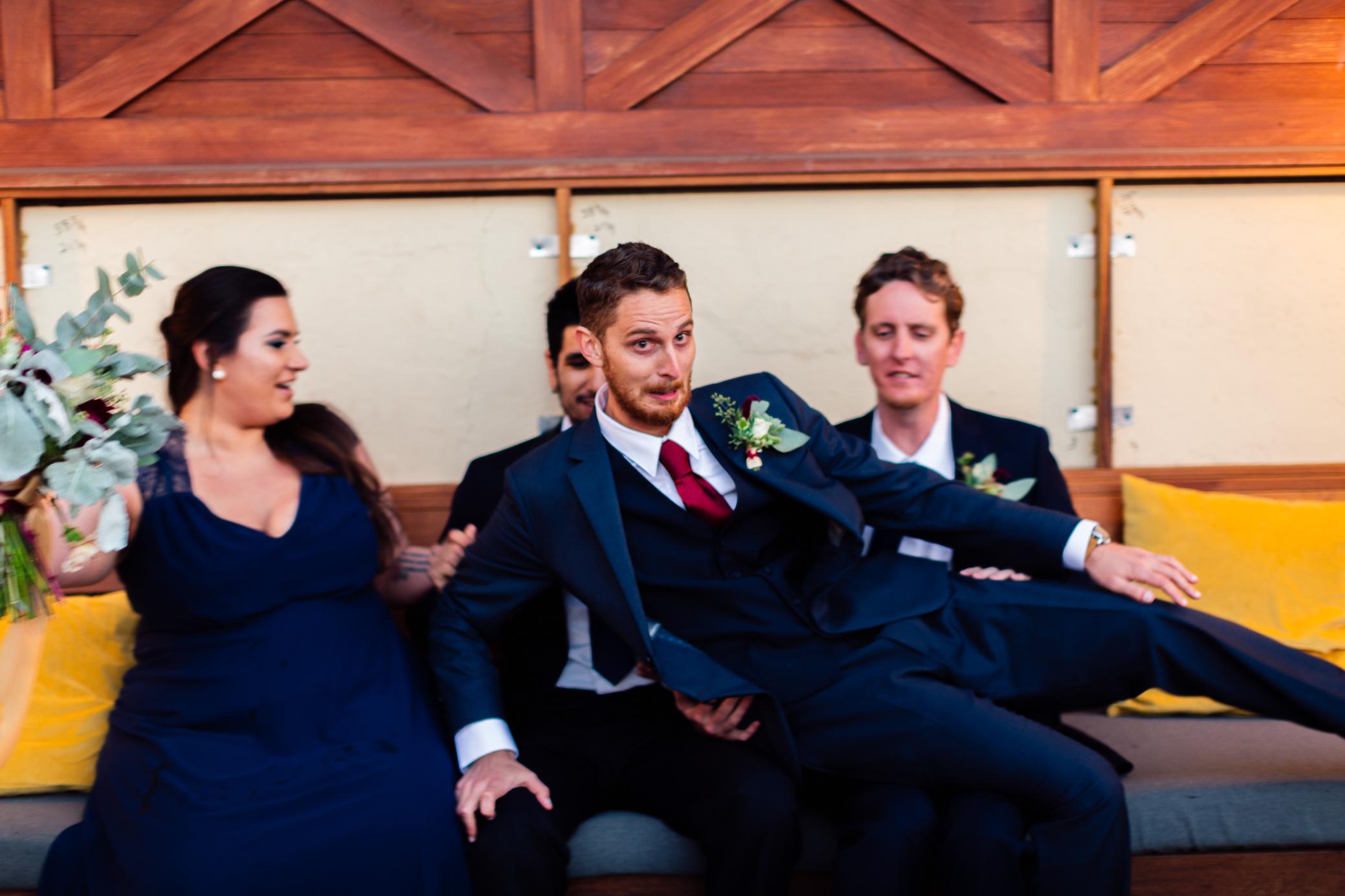 Stanz Wedding-129.jpg