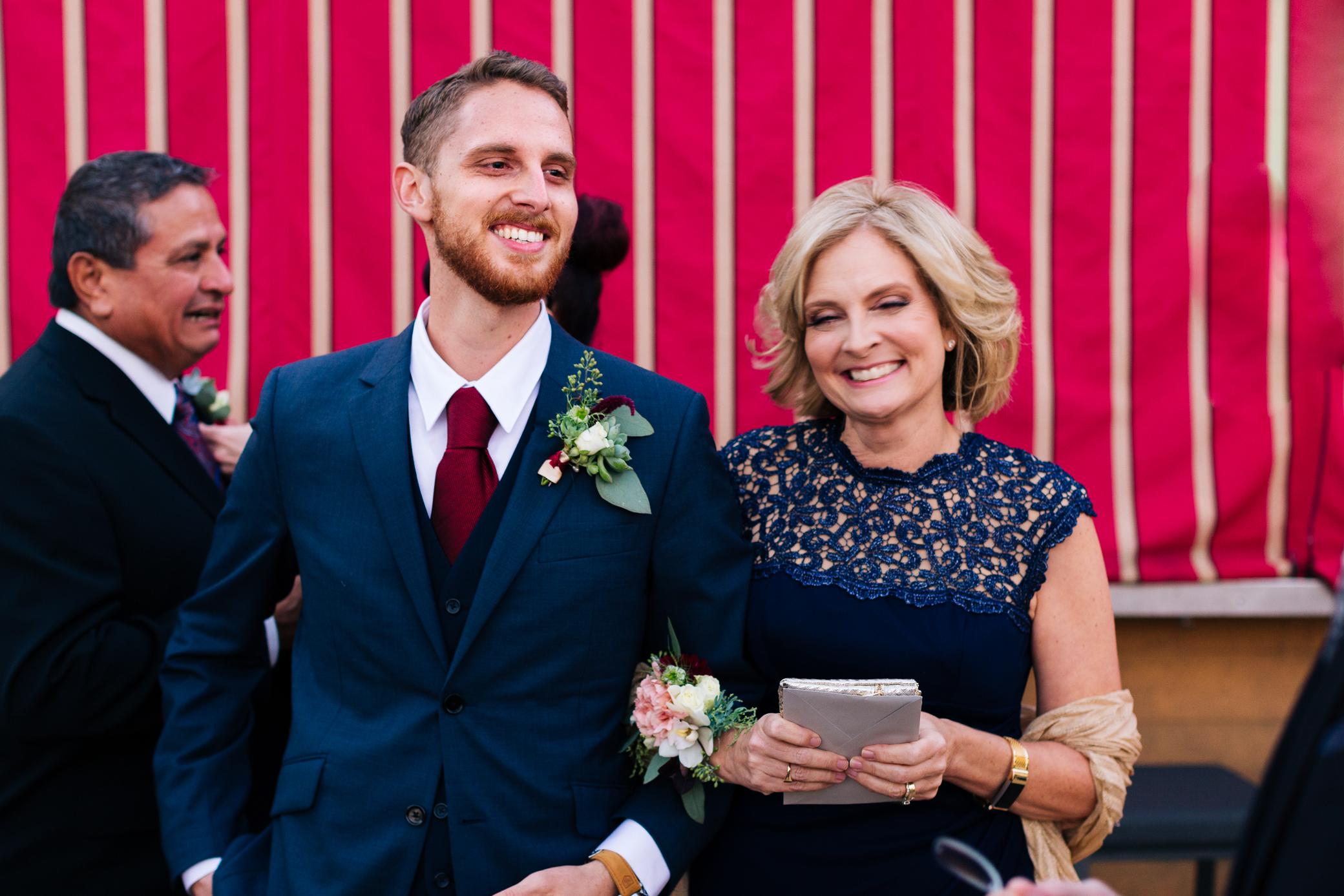 Stanz Wedding-136.jpg