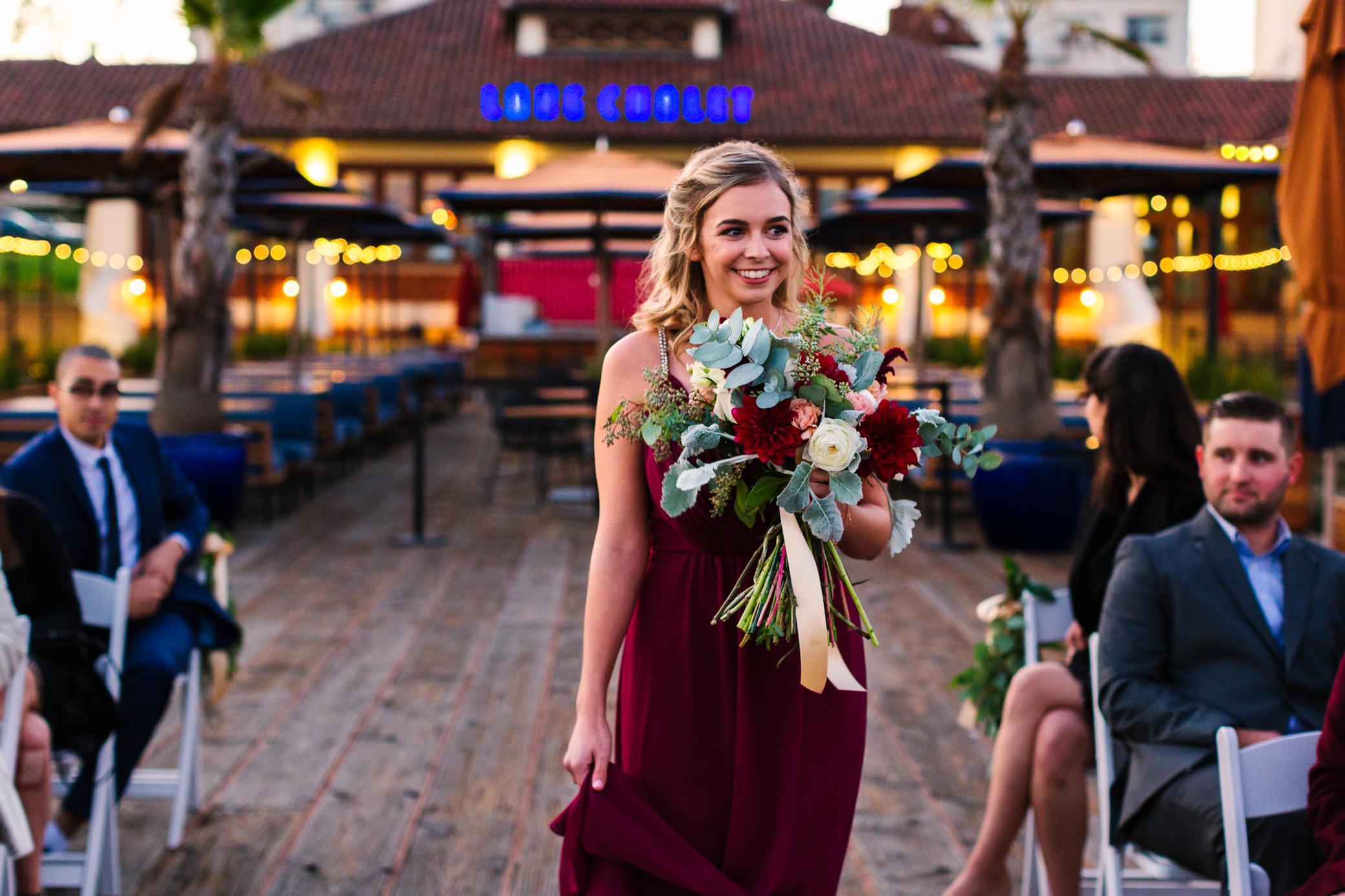 Stanz Wedding-155.jpg