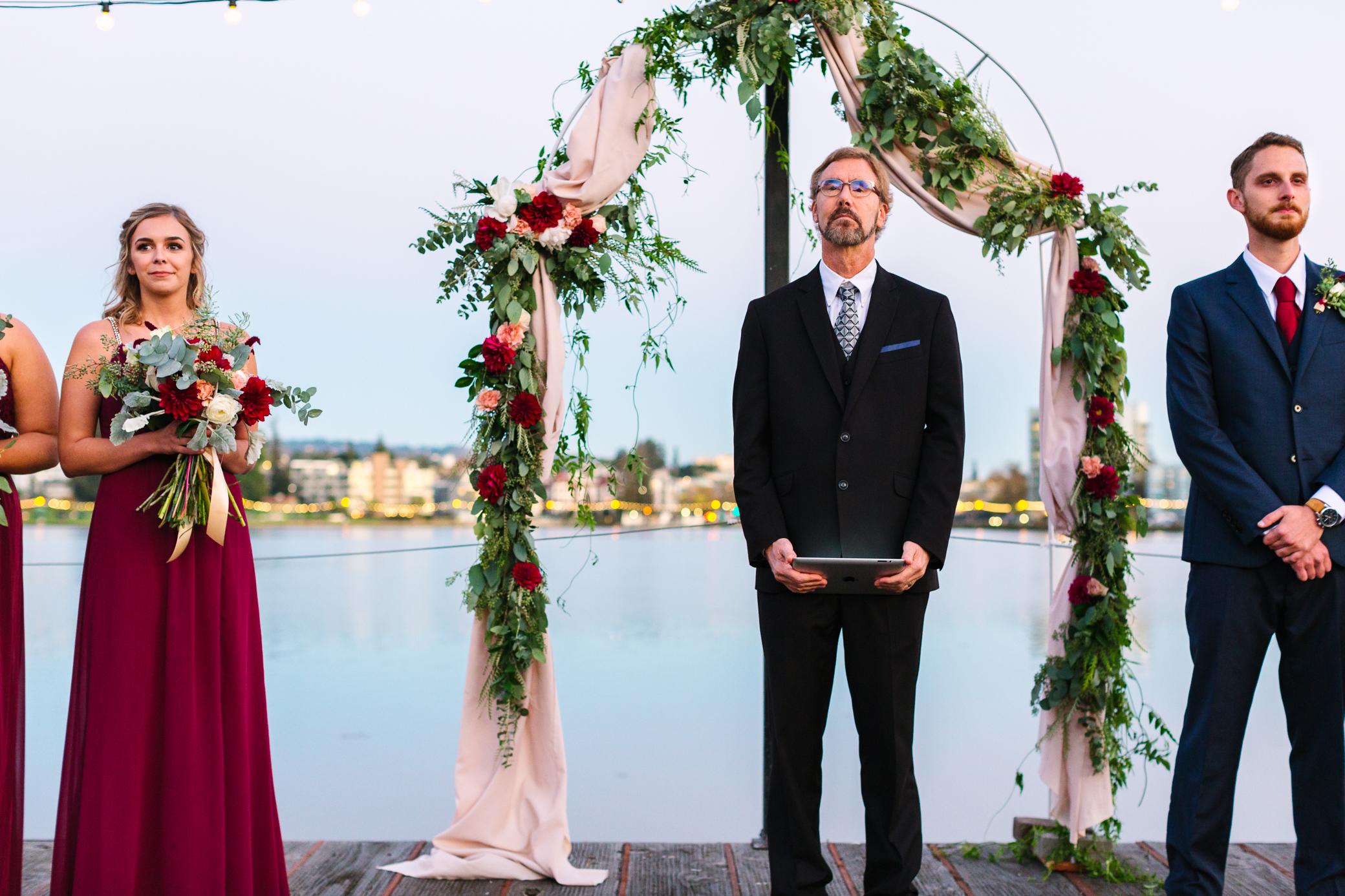Stanz Wedding-156.jpg