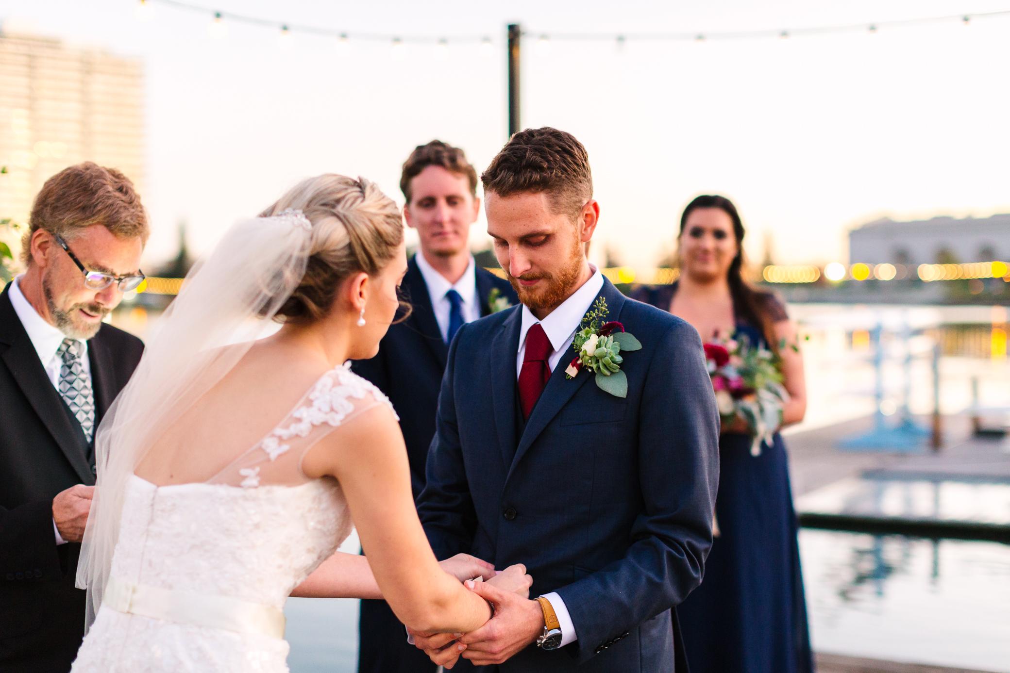 Stanz Wedding-178.jpg