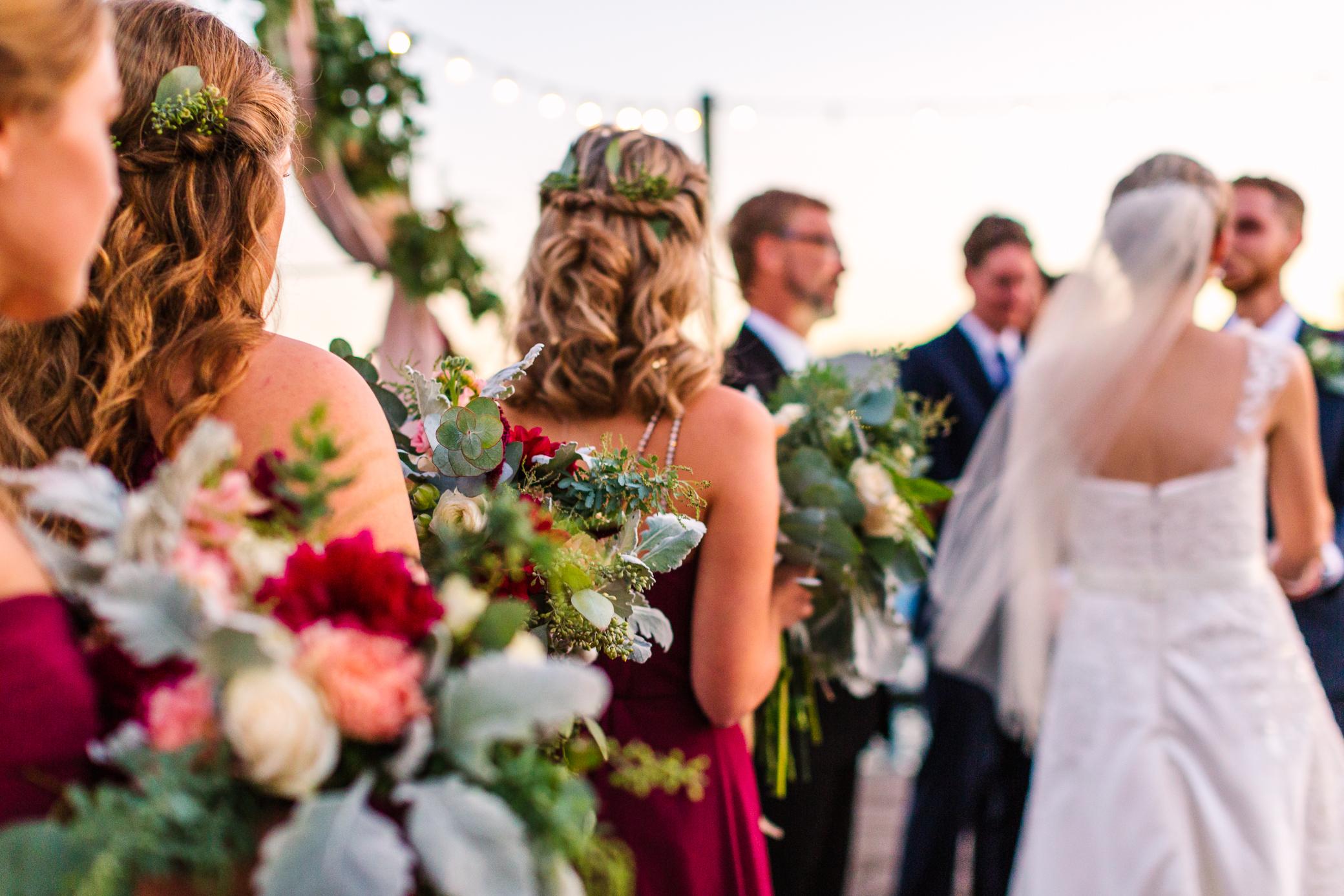 Stanz Wedding-177.jpg