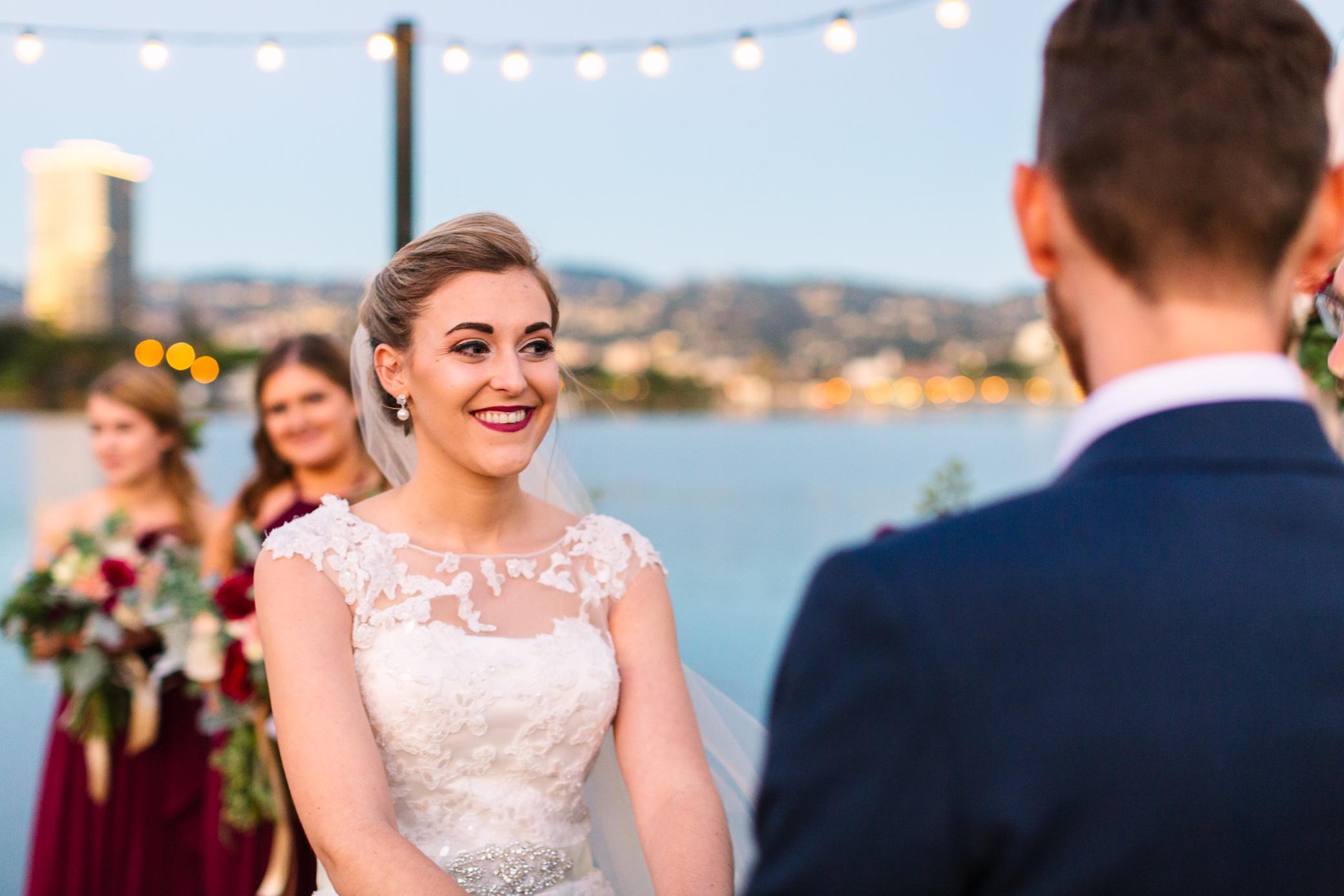 Stanz Wedding-184.jpg
