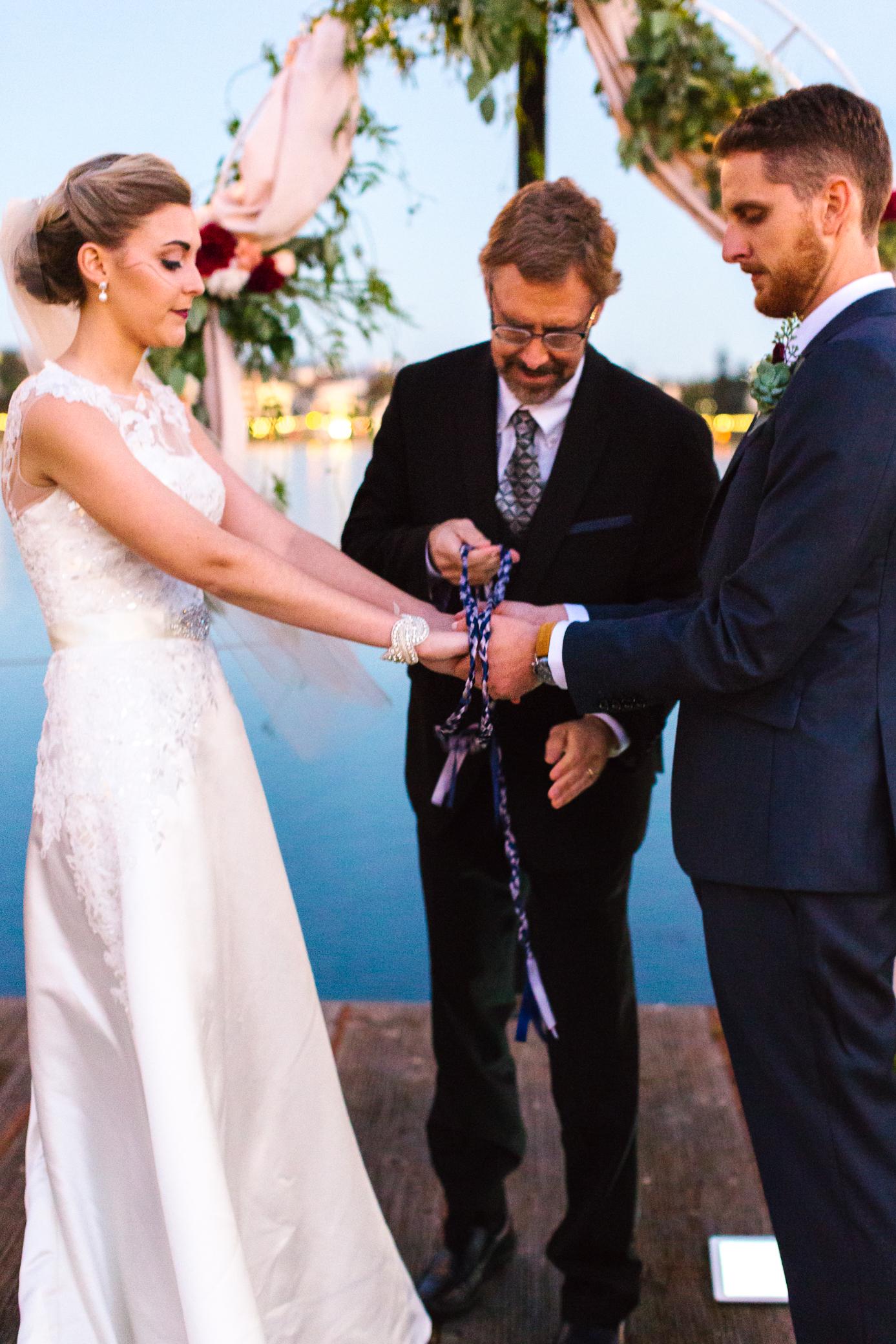 Stanz Wedding-197.jpg