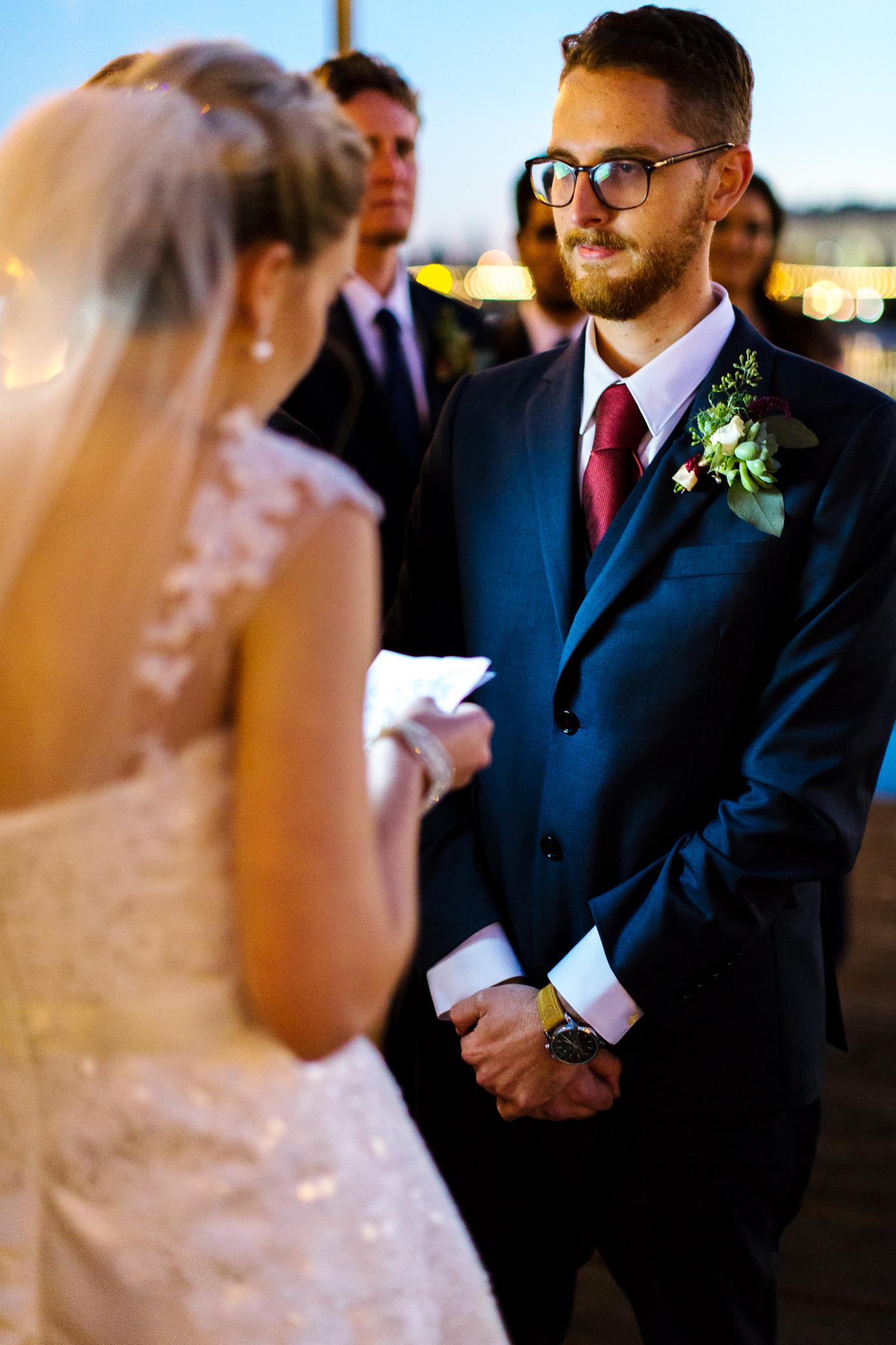 Stanz Wedding-217.jpg