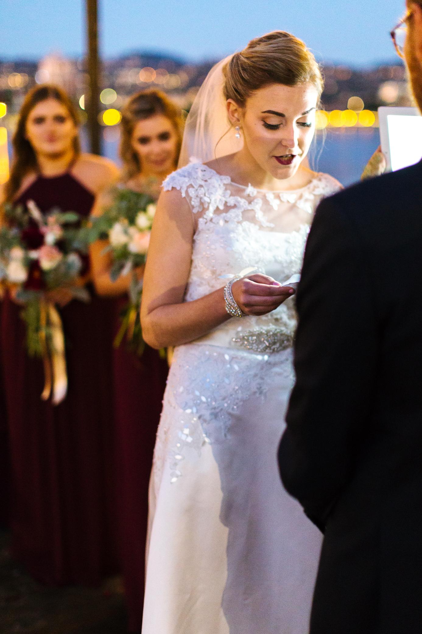 Stanz Wedding-218.jpg