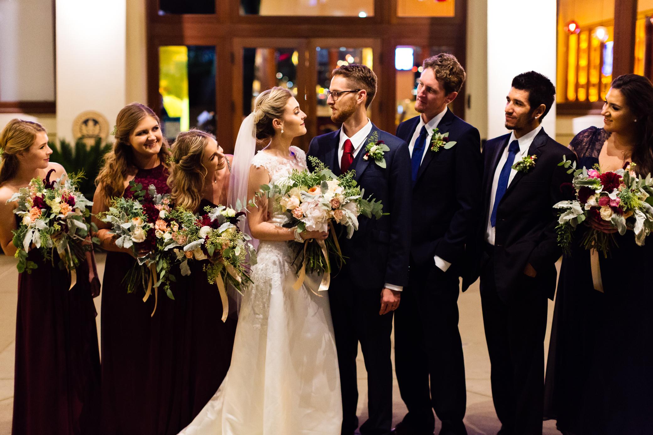 Stanz Wedding-255.jpg