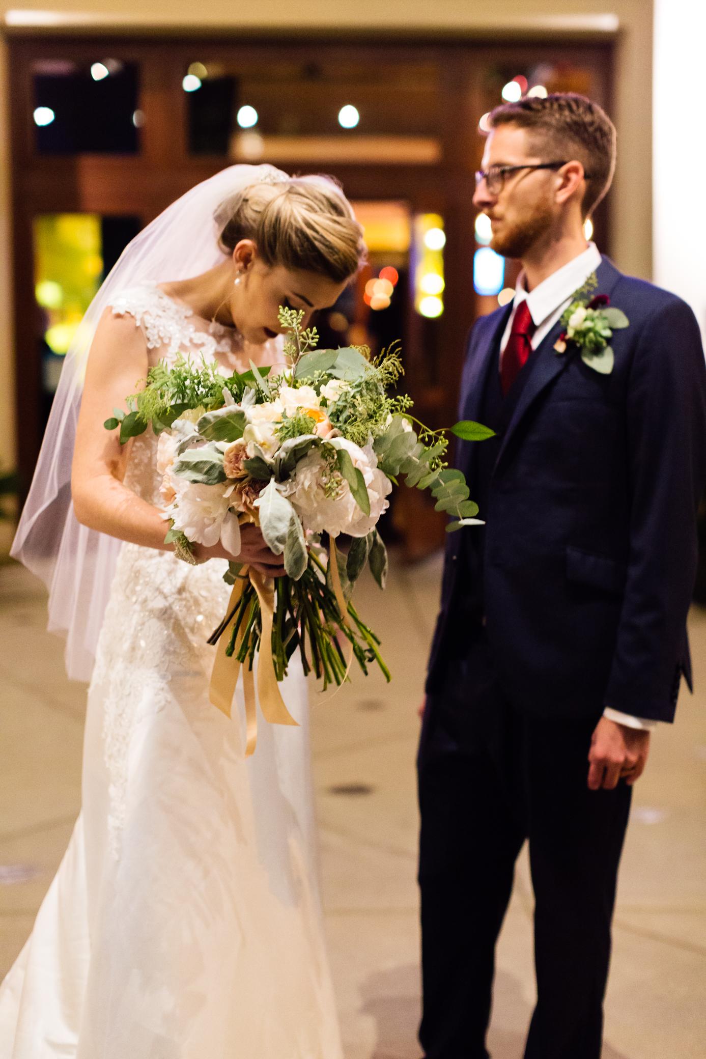 Stanz Wedding-258.jpg