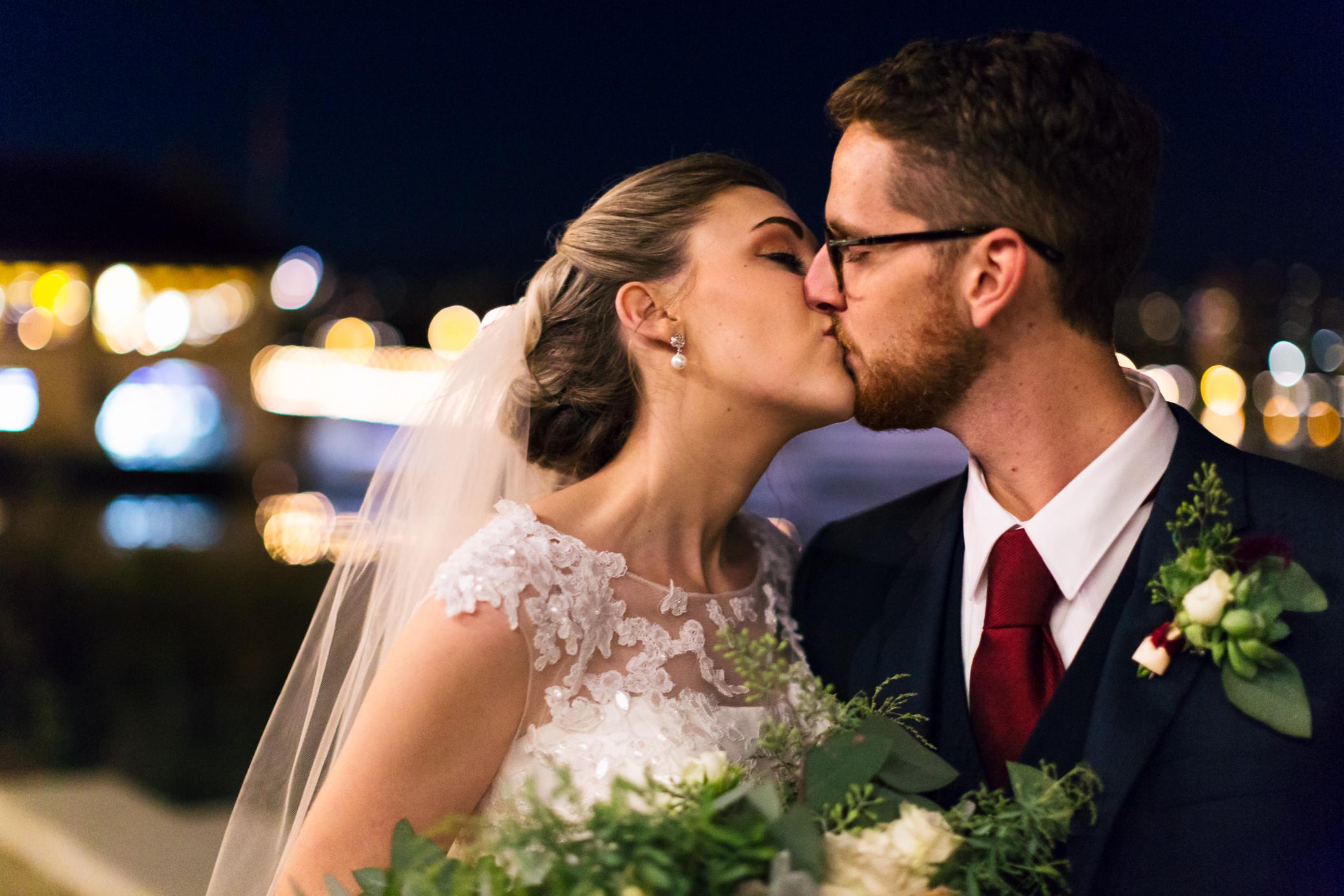 Stanz Wedding-276.jpg