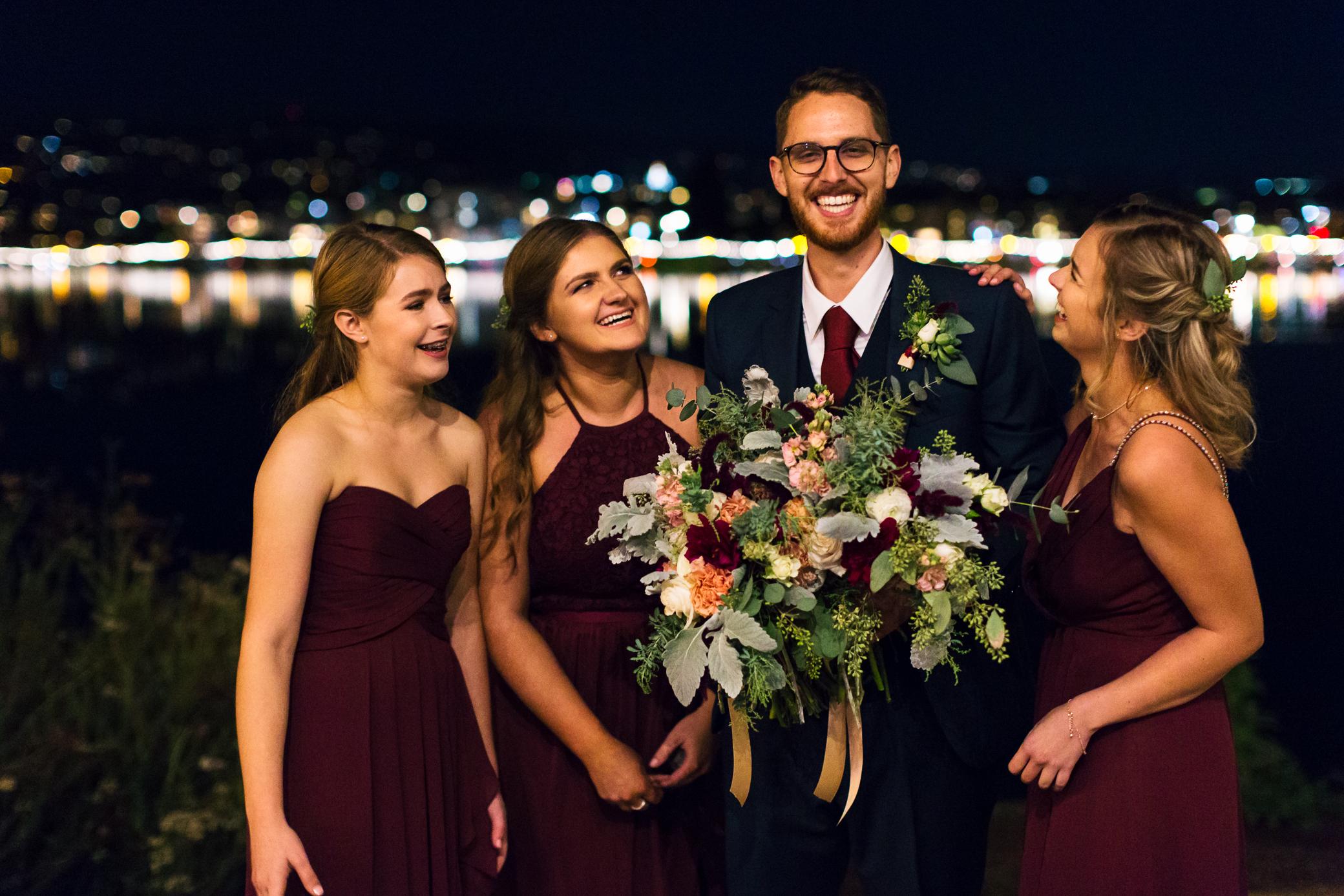 Stanz Wedding-290.jpg