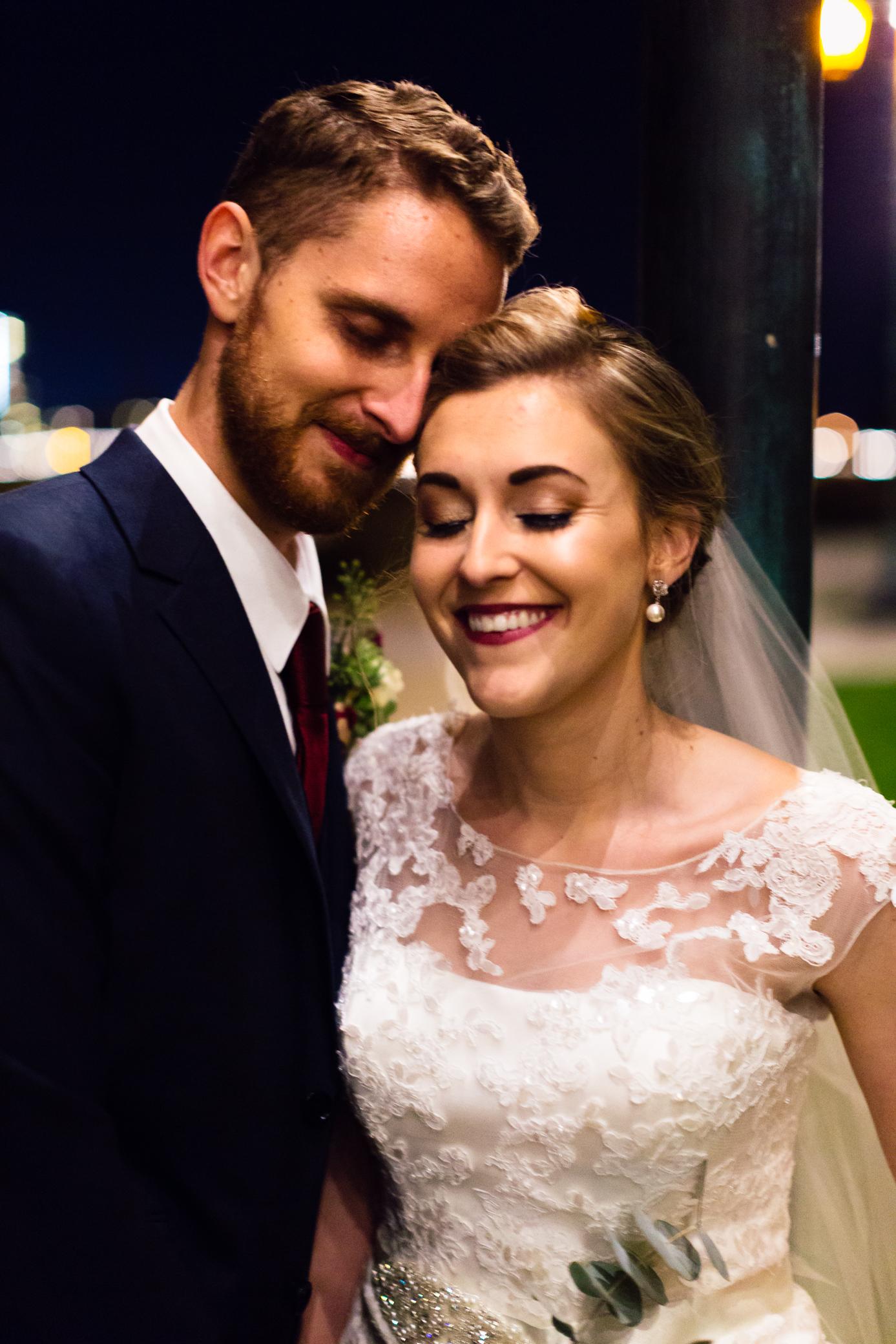 Stanz Wedding-295.jpg