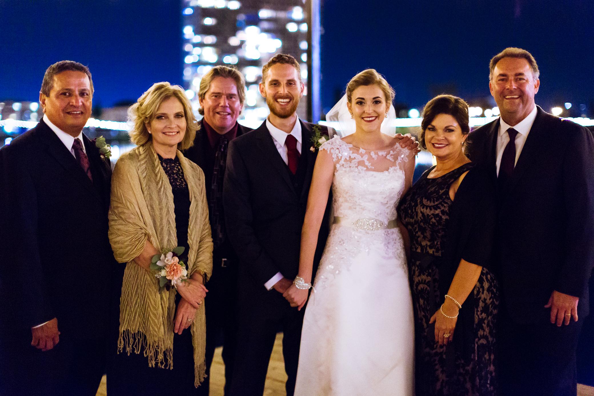 Stanz Wedding-306.jpg