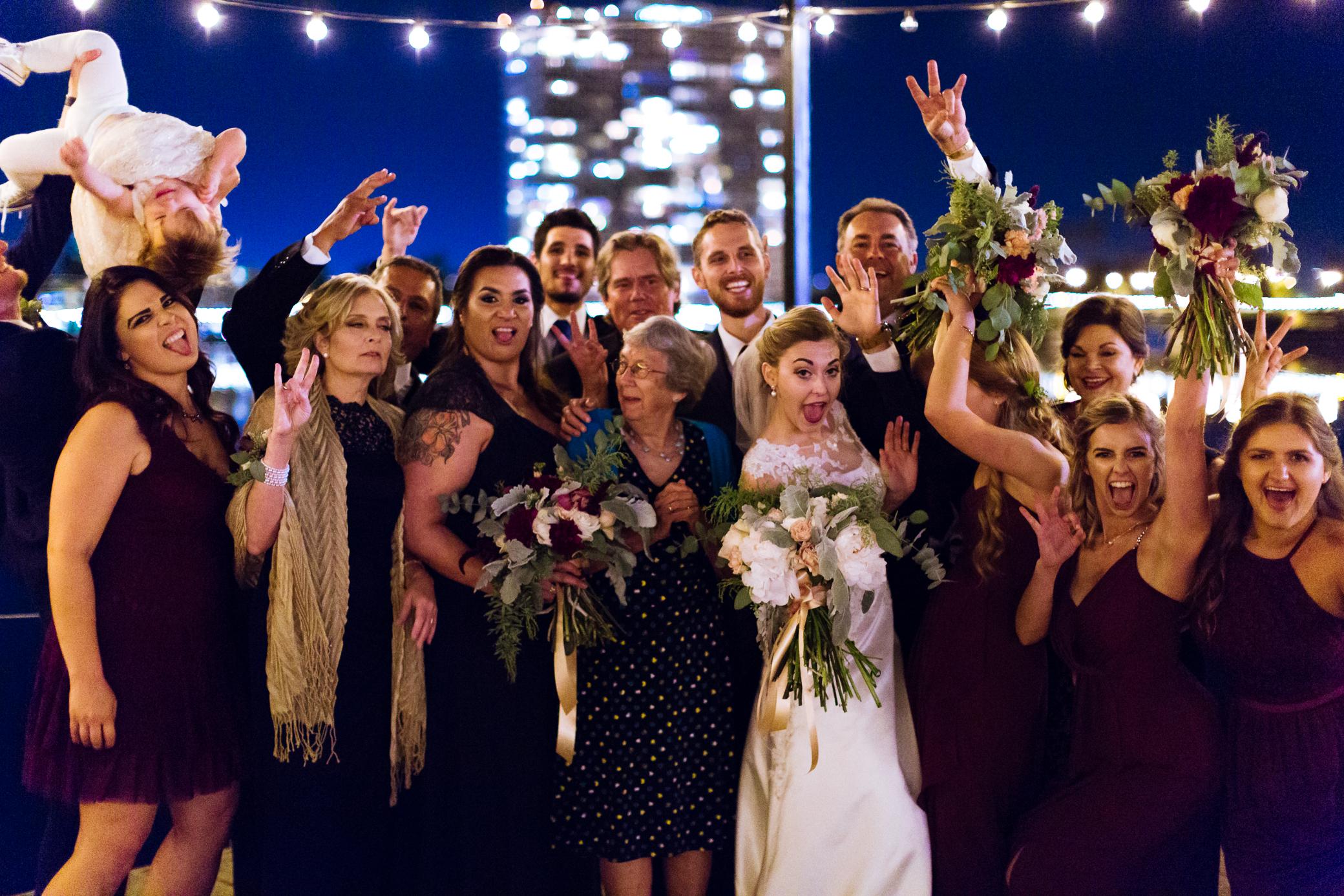 Stanz Wedding-316.jpg