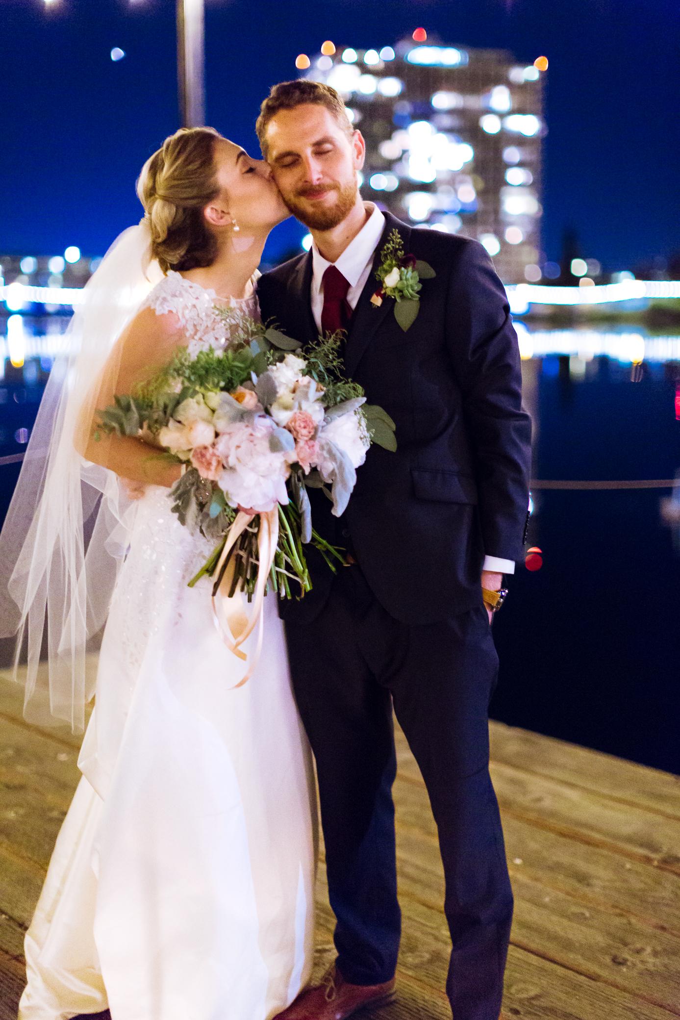Stanz Wedding-321.jpg