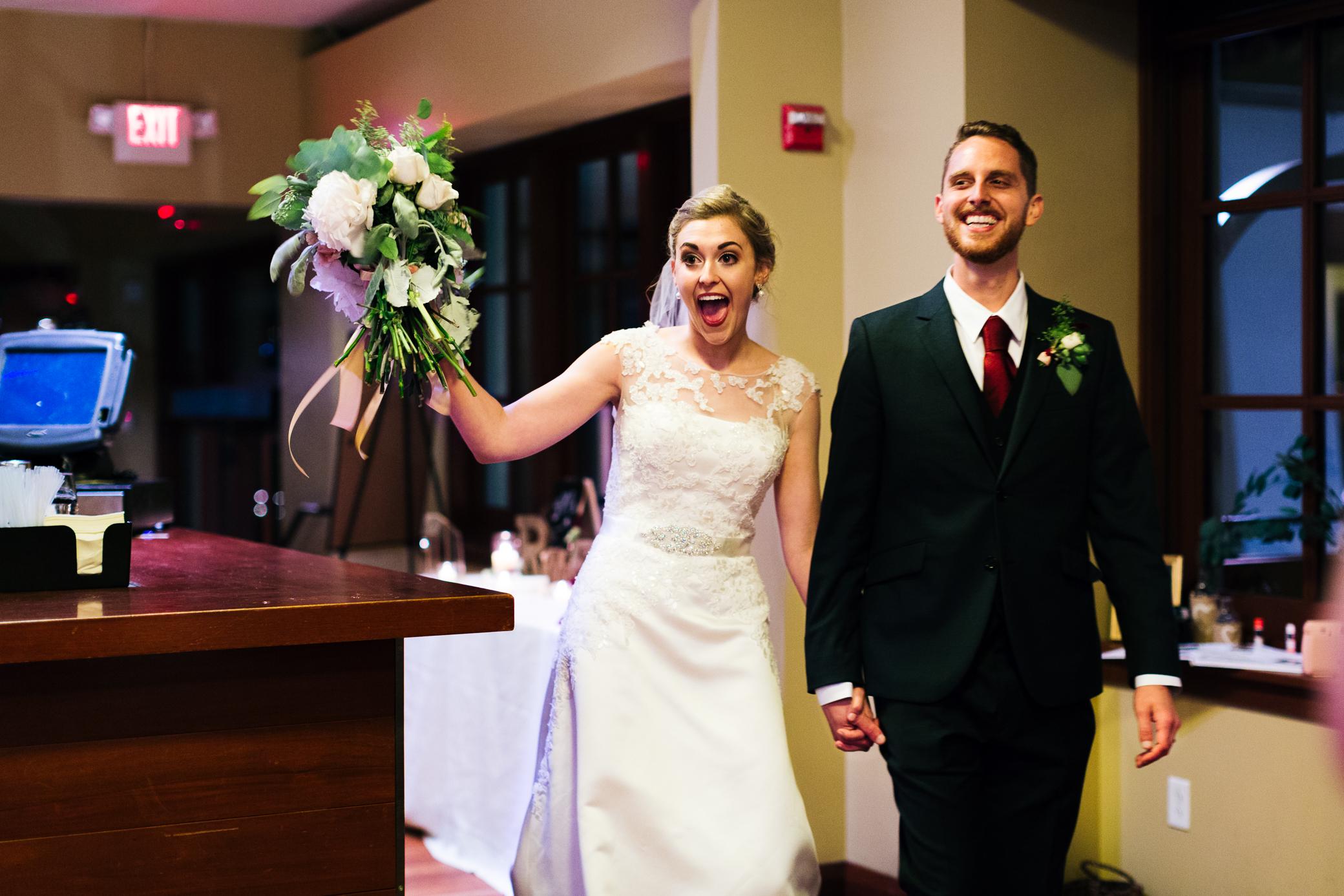 Stanz Wedding-322.jpg