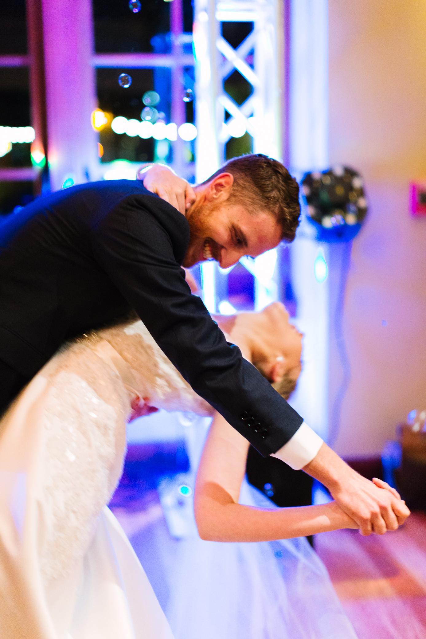 Stanz Wedding-331.jpg