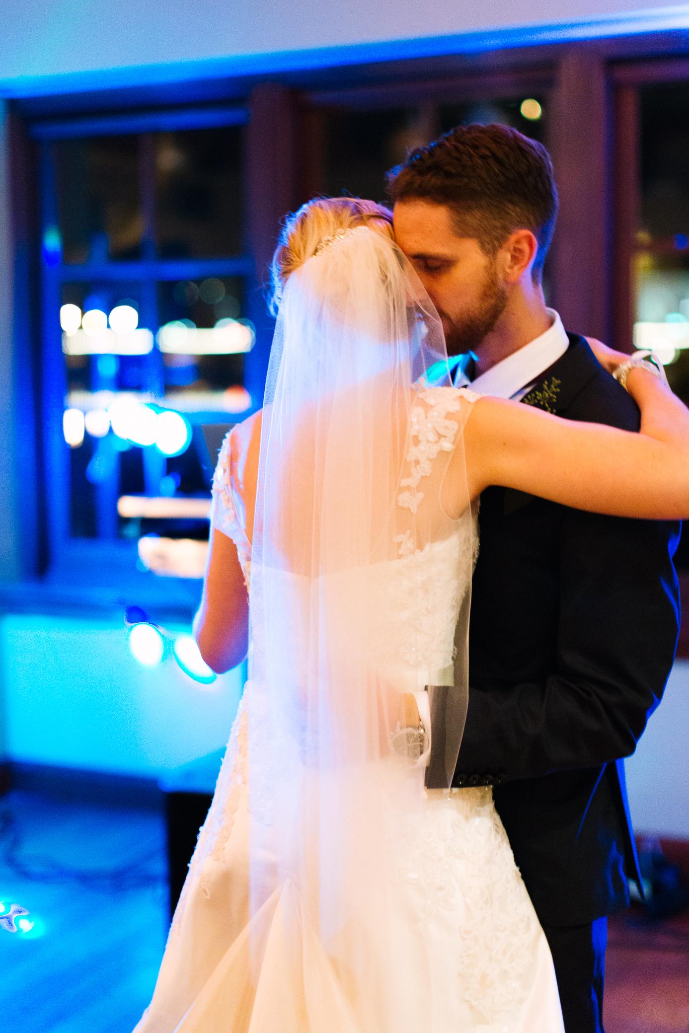 Stanz Wedding-329.jpg