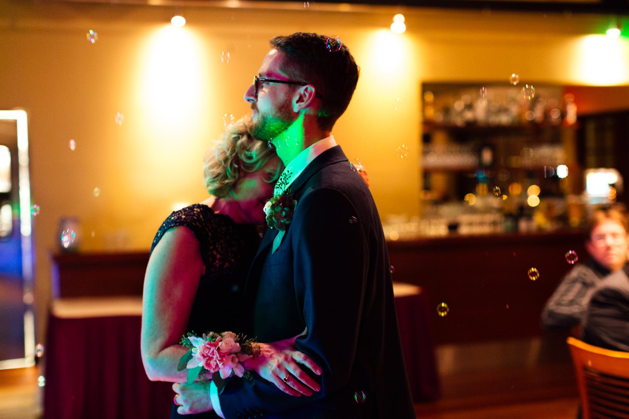 Stanz Wedding-333.jpg