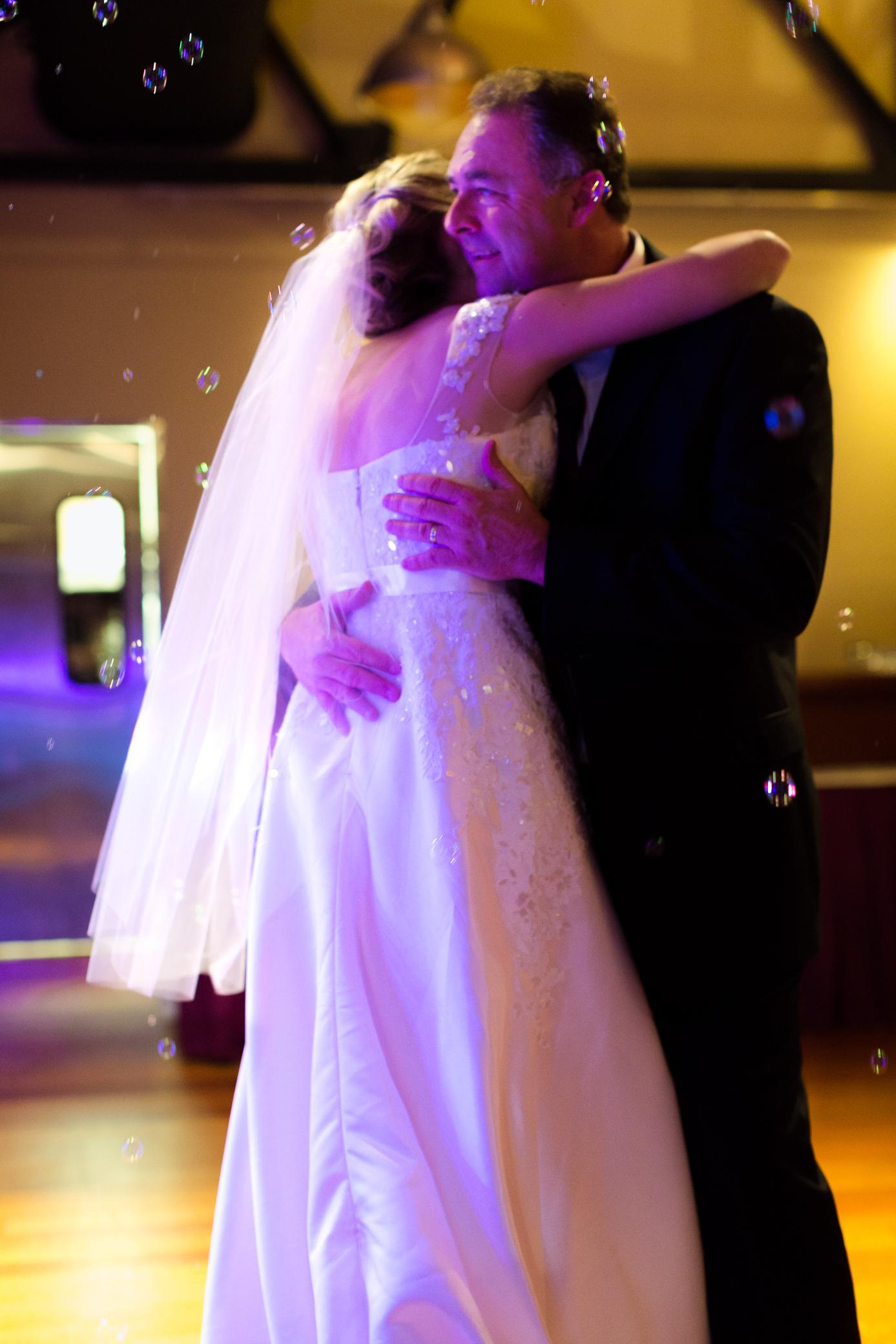 Stanz Wedding-343.jpg