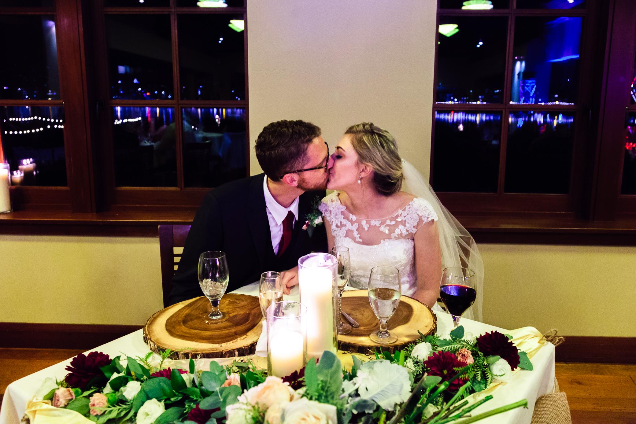 Stanz Wedding 2nd-127.jpg