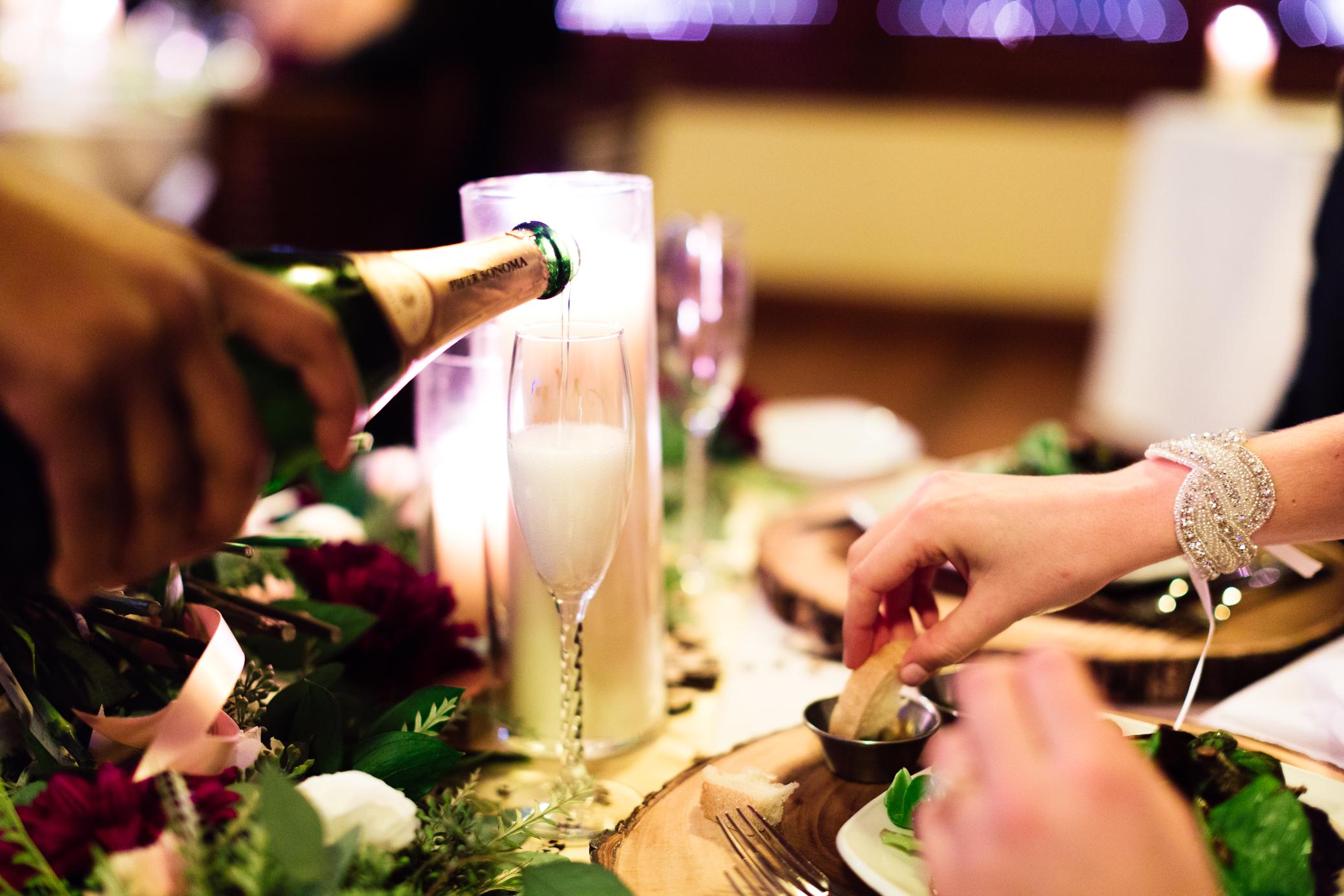Stanz Wedding-359.jpg