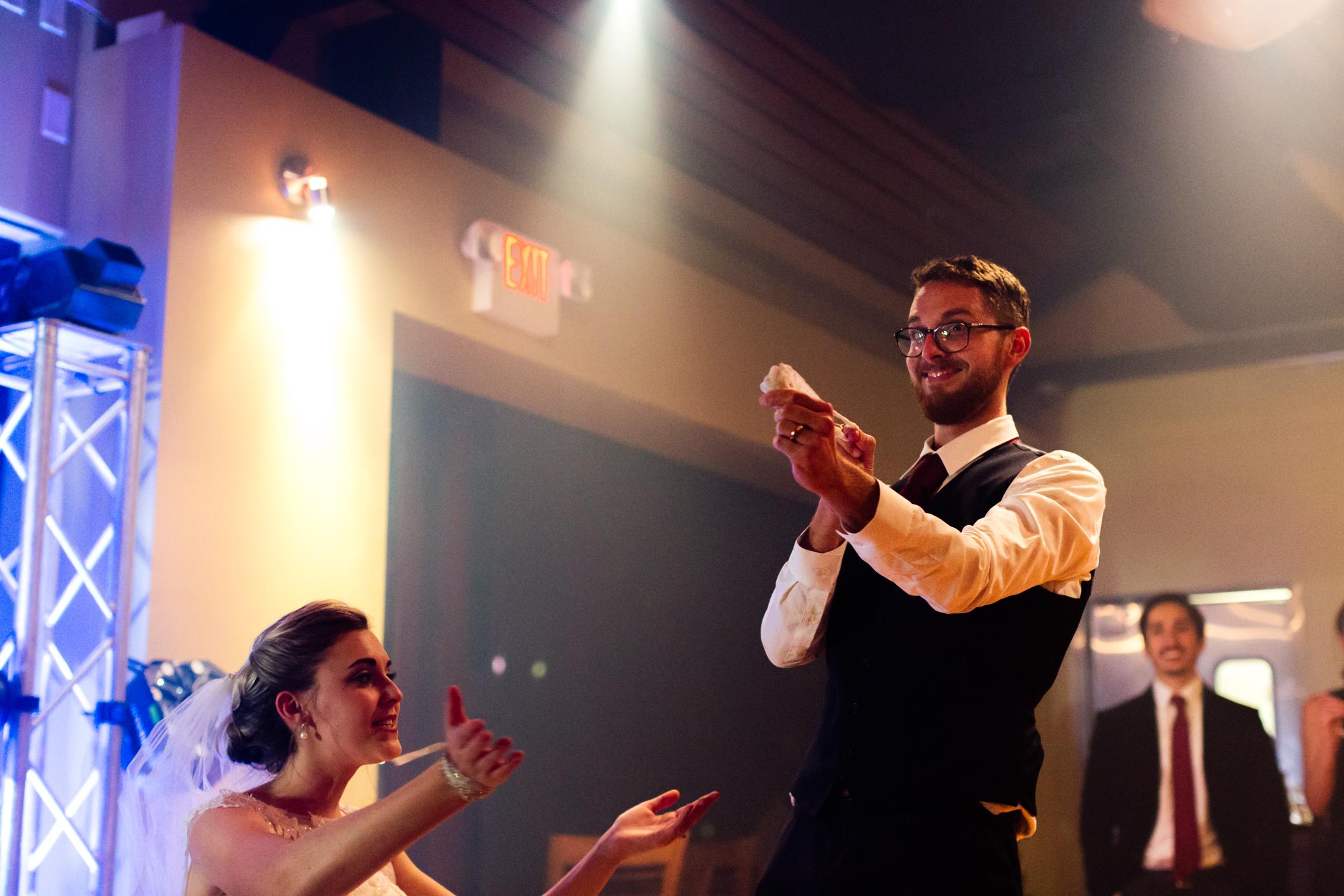 Stanz Wedding-485.jpg