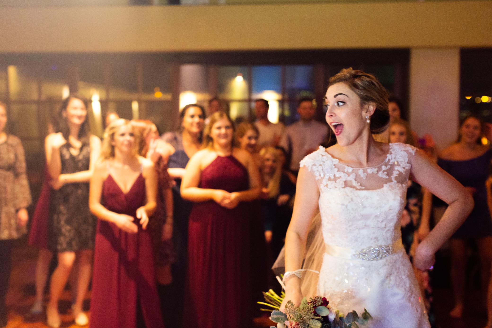 Stanz Wedding-498.jpg