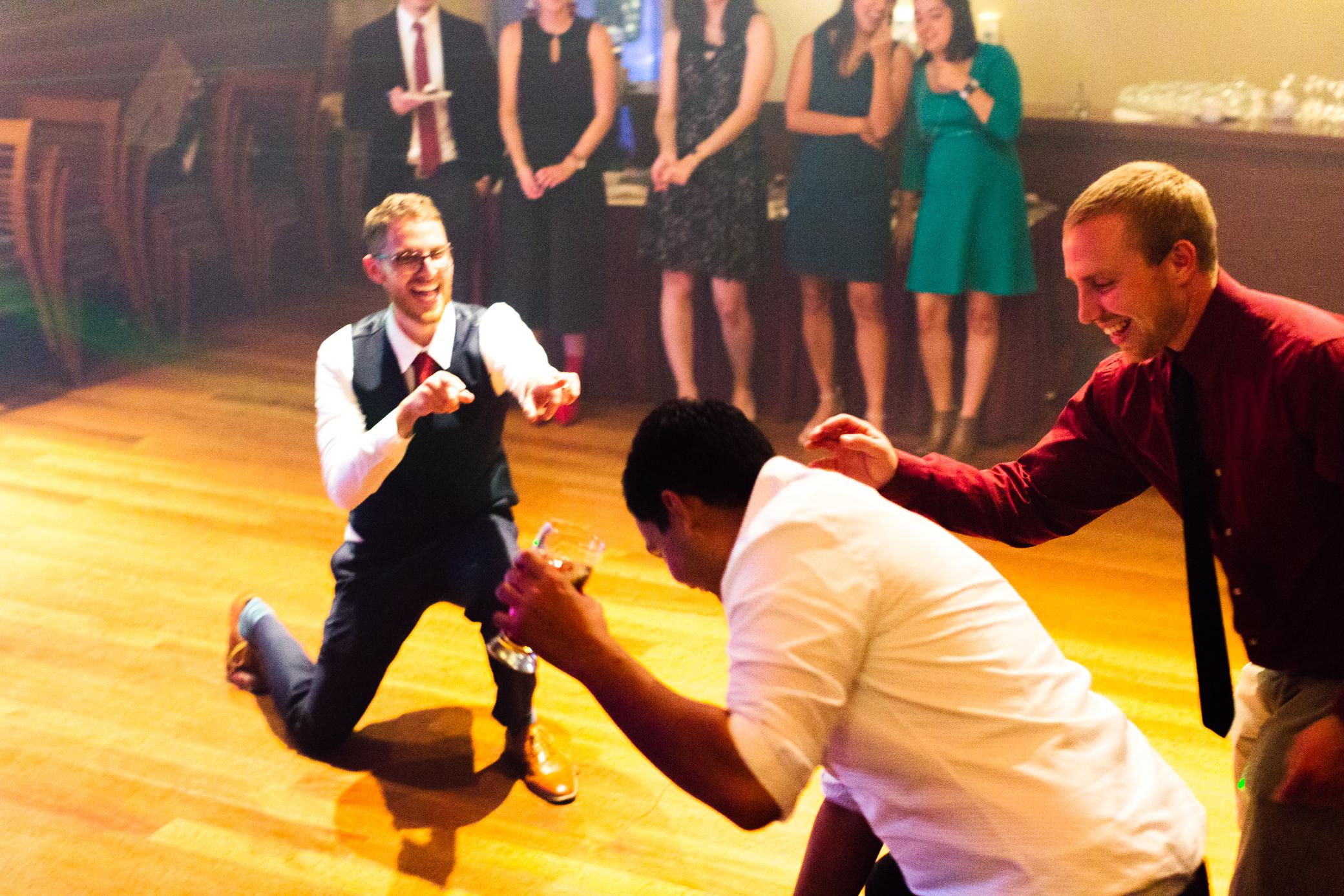 Stanz Wedding-489.jpg