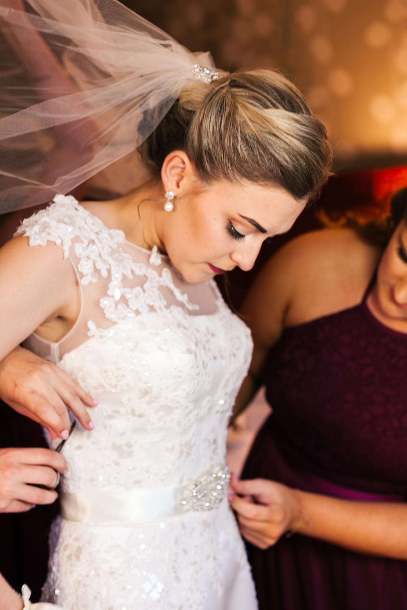 Stanz Wedding 2nd-45.jpg