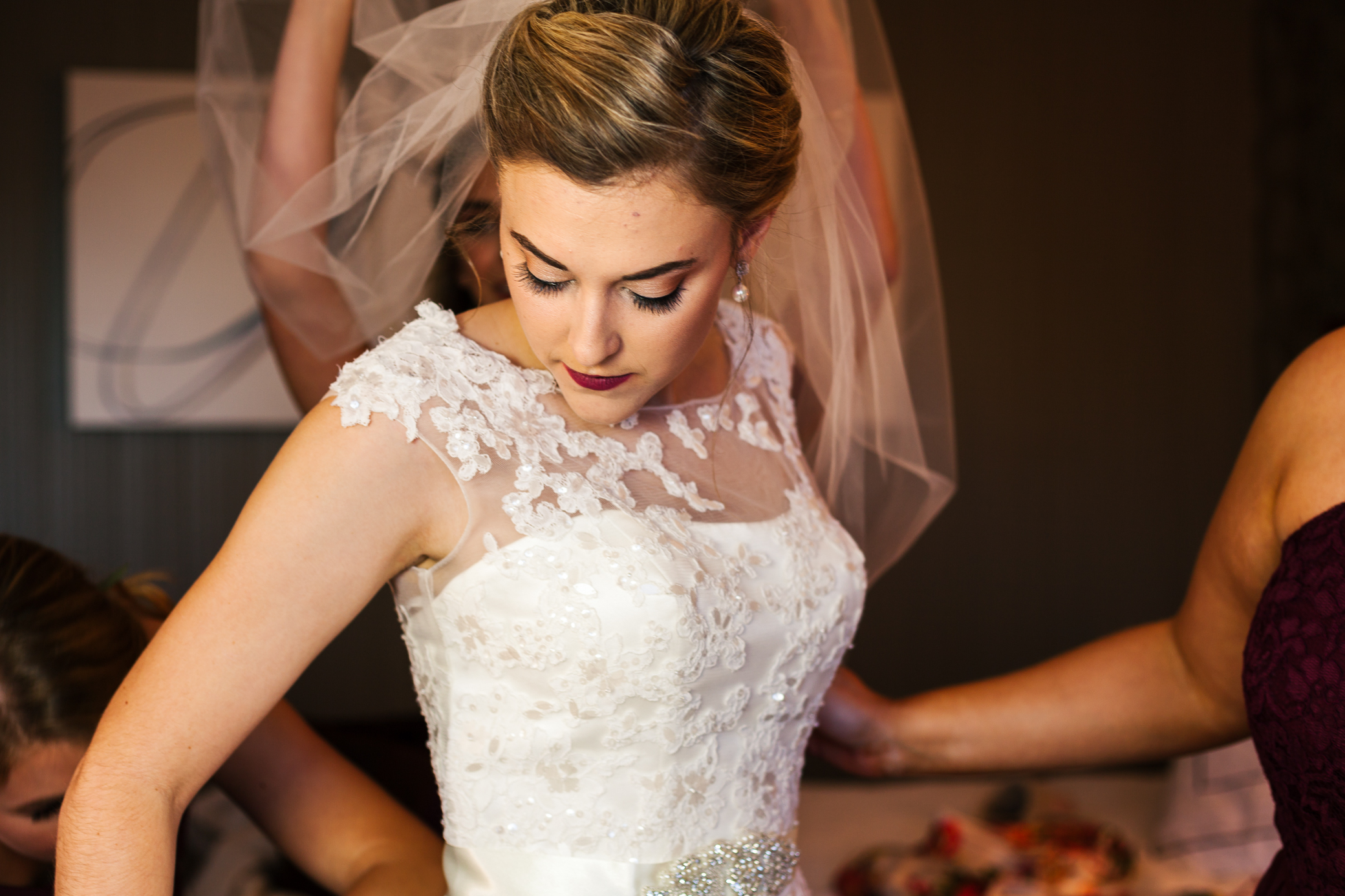 Stanz Wedding 2nd-46.jpg