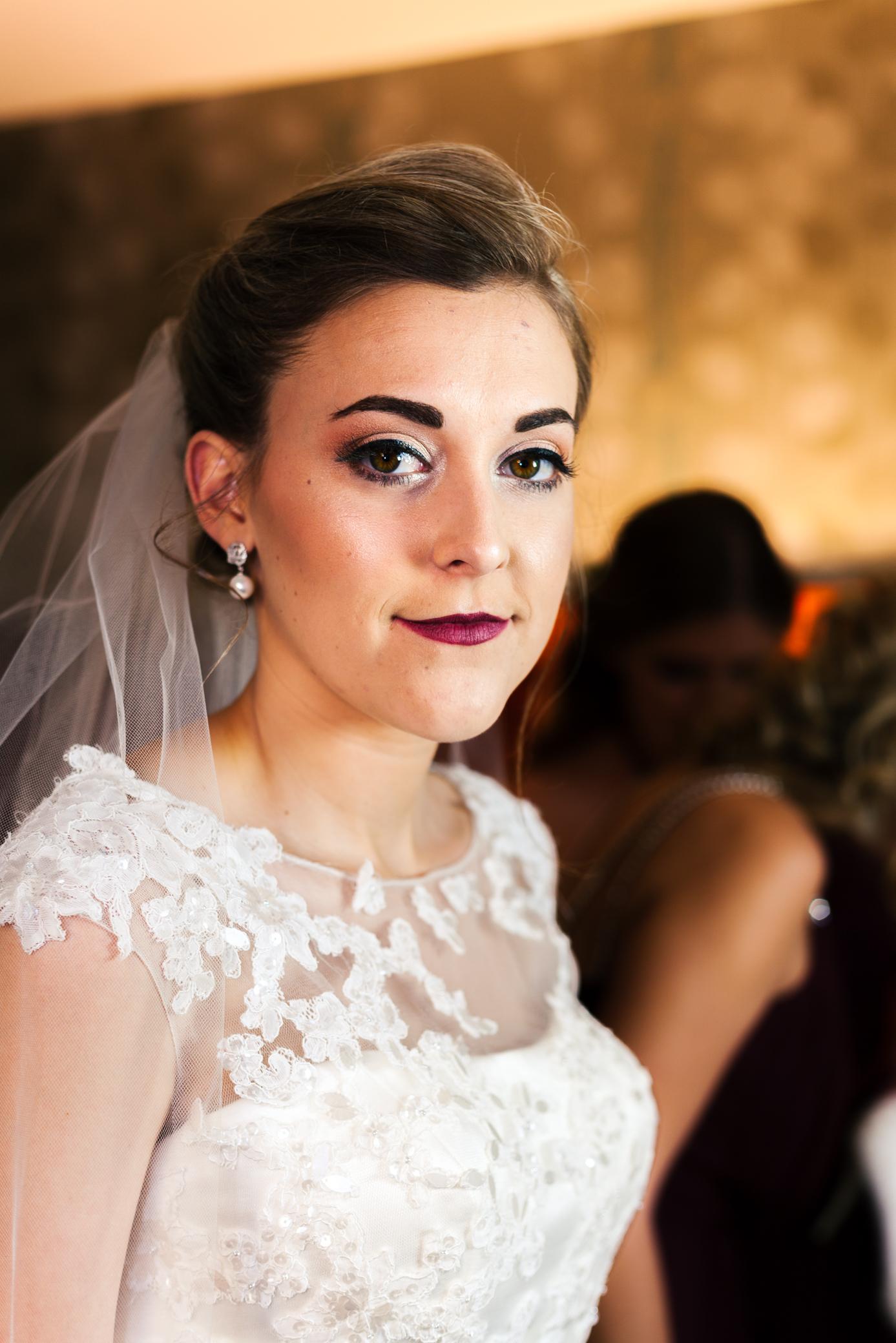Stanz Wedding 2nd-51.jpg