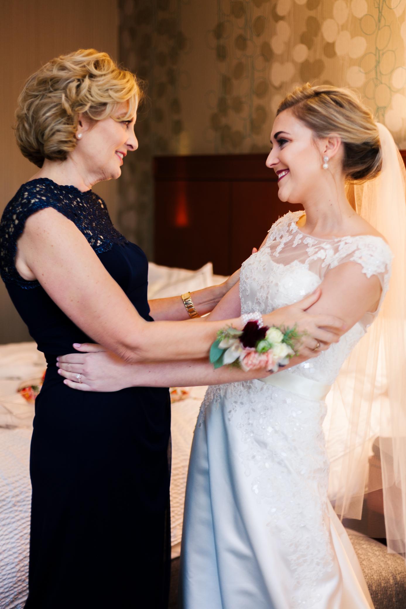 Stanz Wedding 2nd-66.jpg