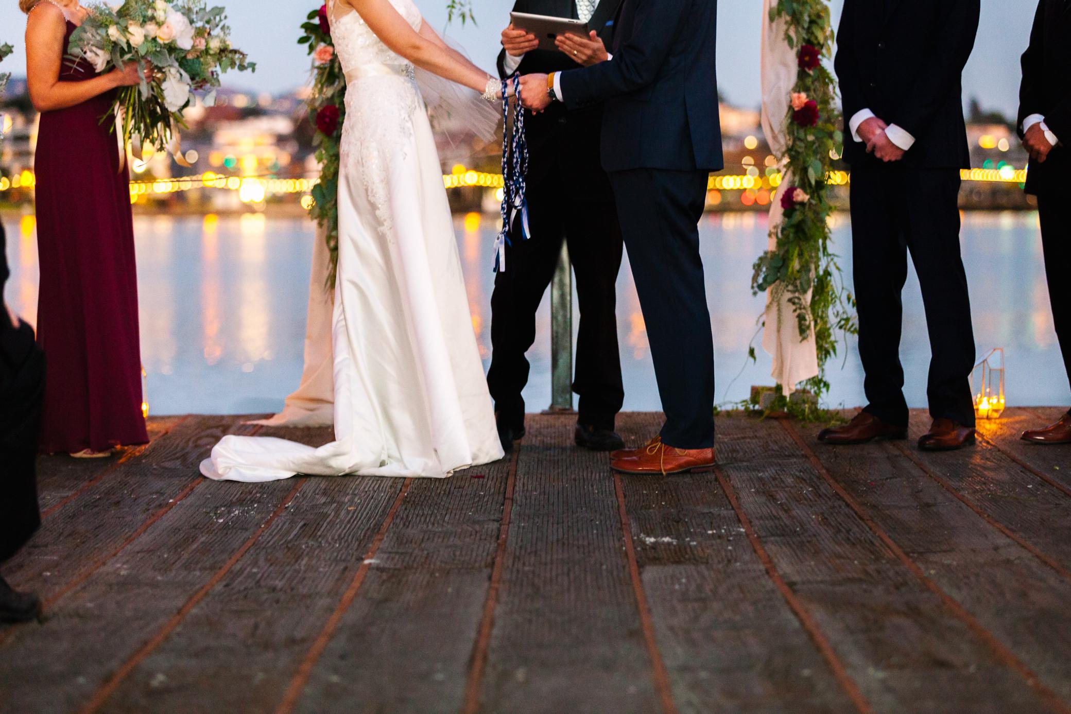 Stanz Wedding 2nd-101.jpg