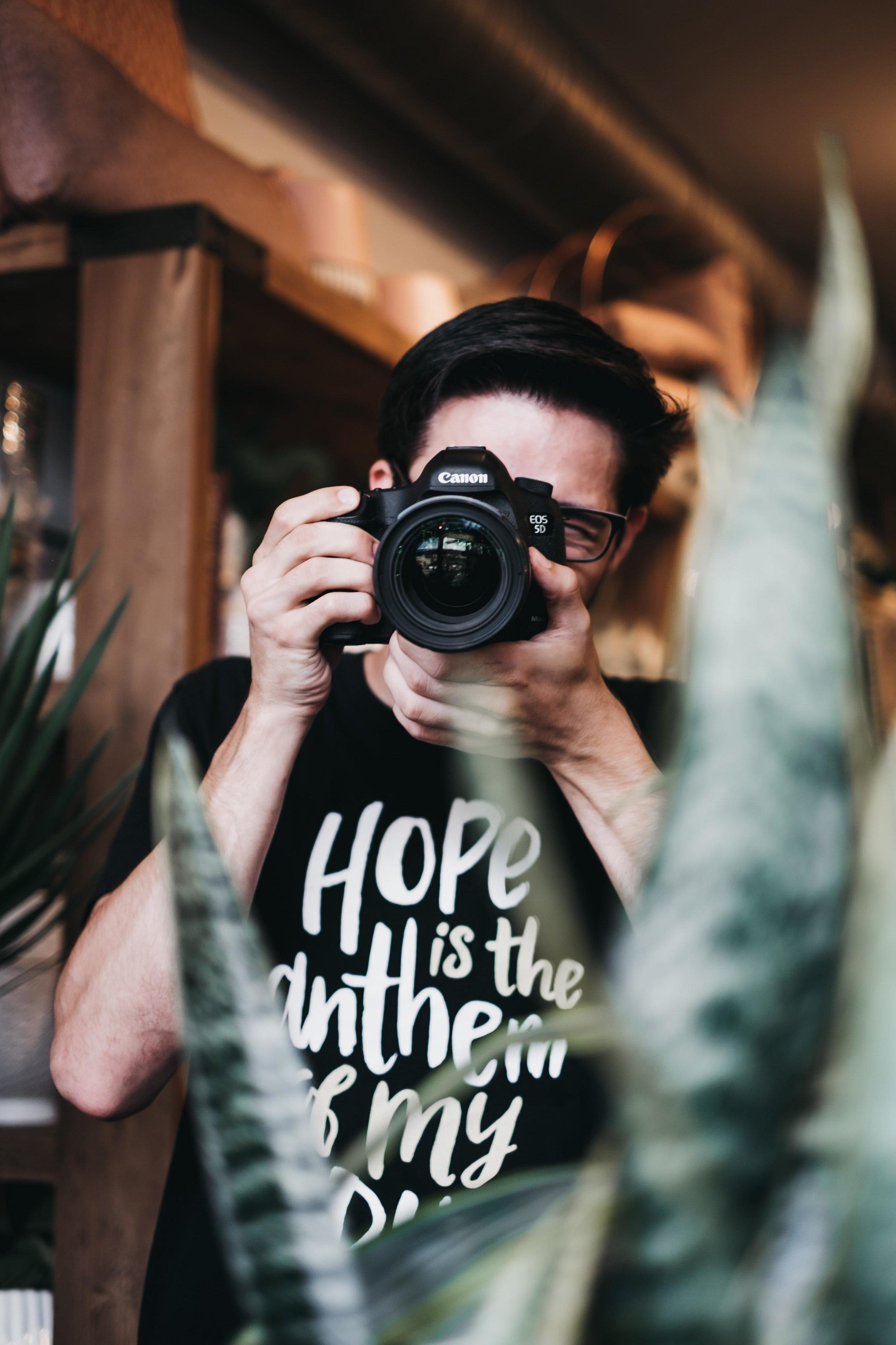 tyler photographer.jpg
