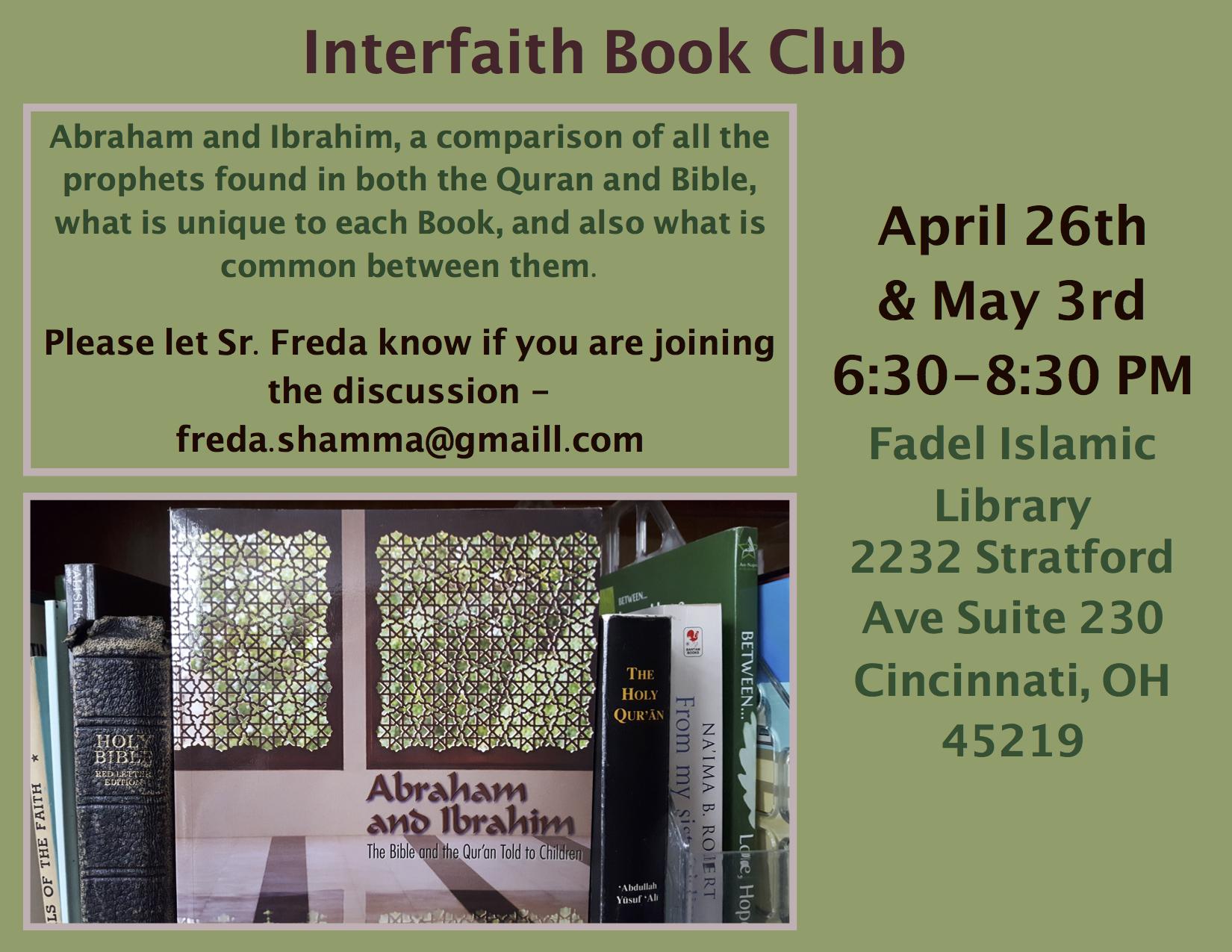 interfaithbookj.jpg