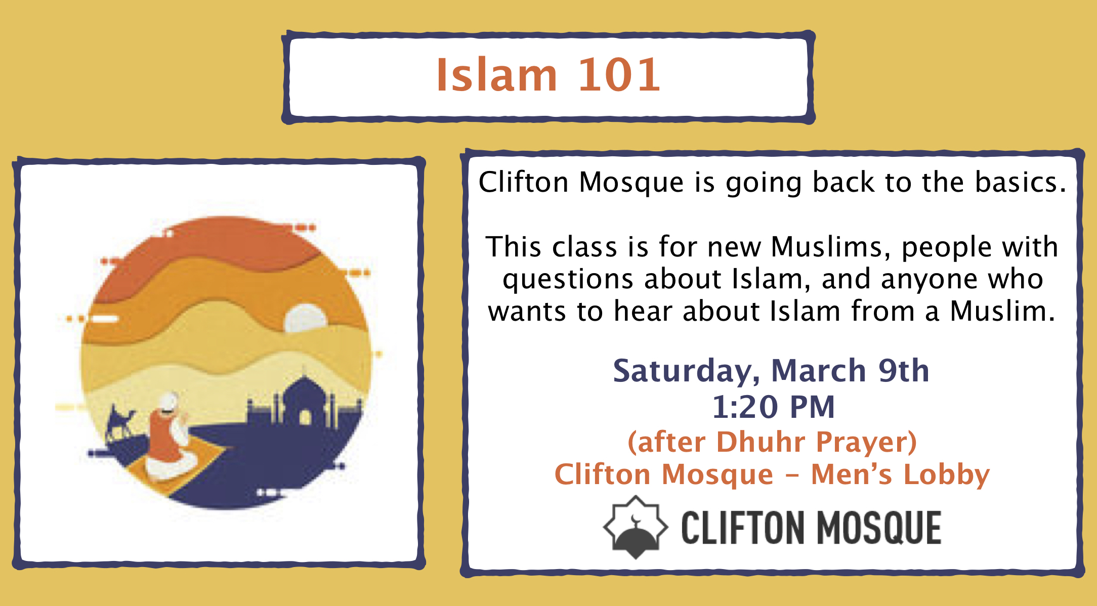 islam 101marchj.jpg