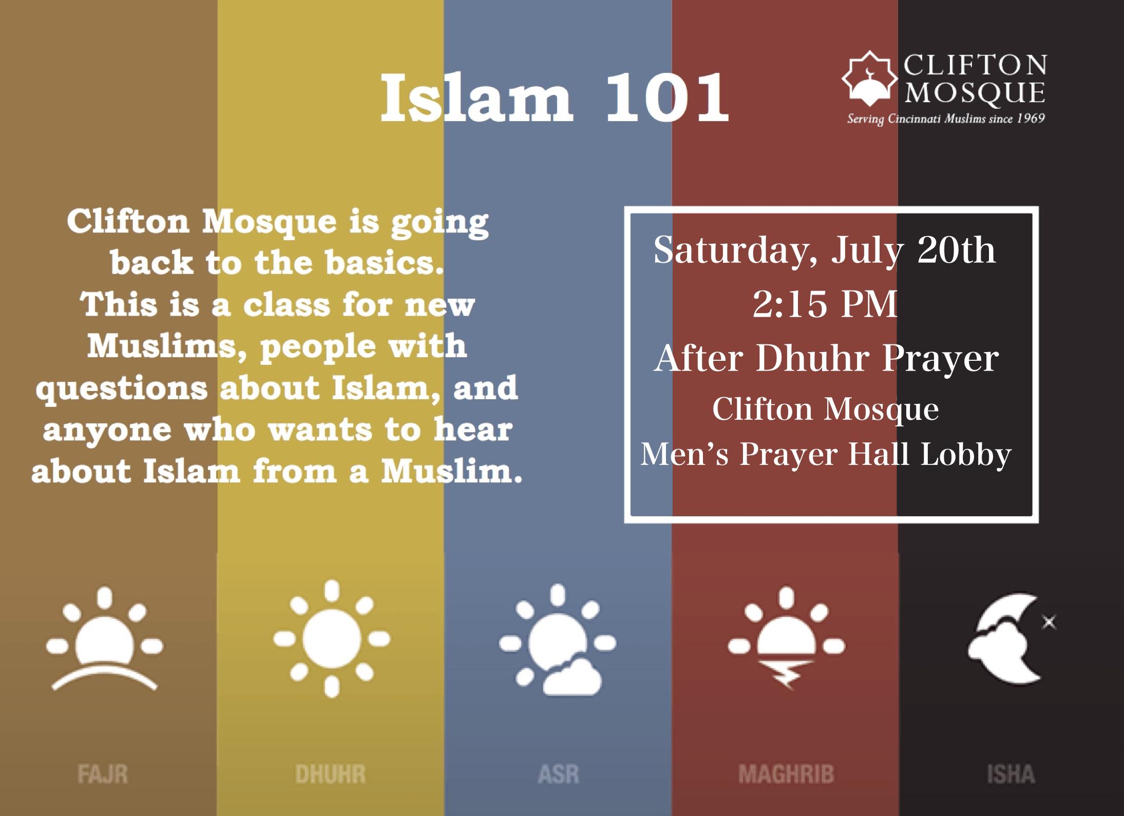 islam101j.jpg
