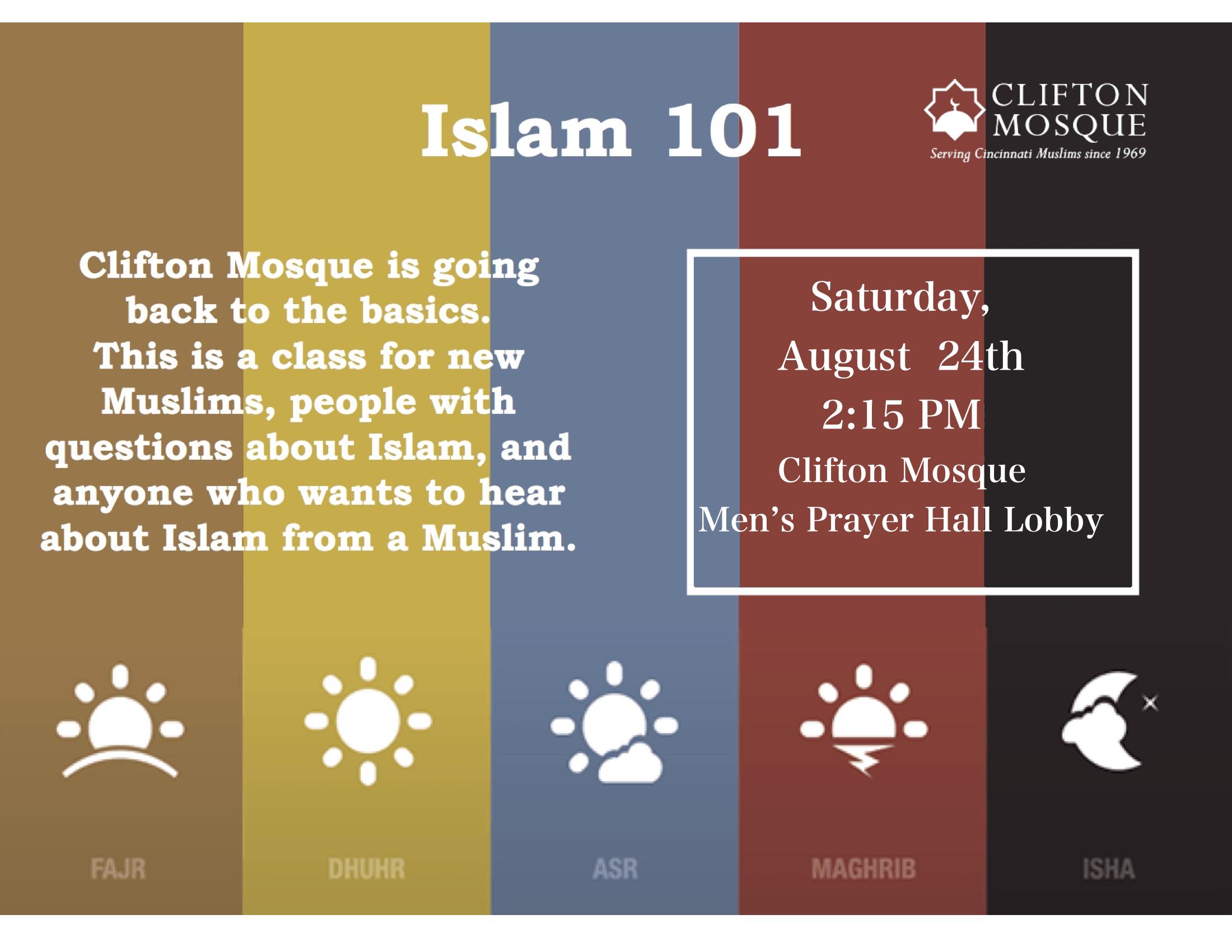 islam101j copy.jpg