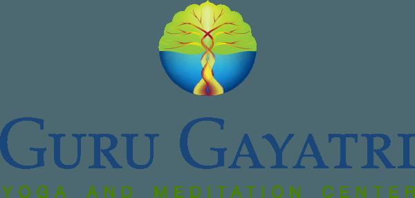 Guru Gayatri.png