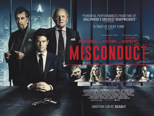 misconduct_ver4.jpg