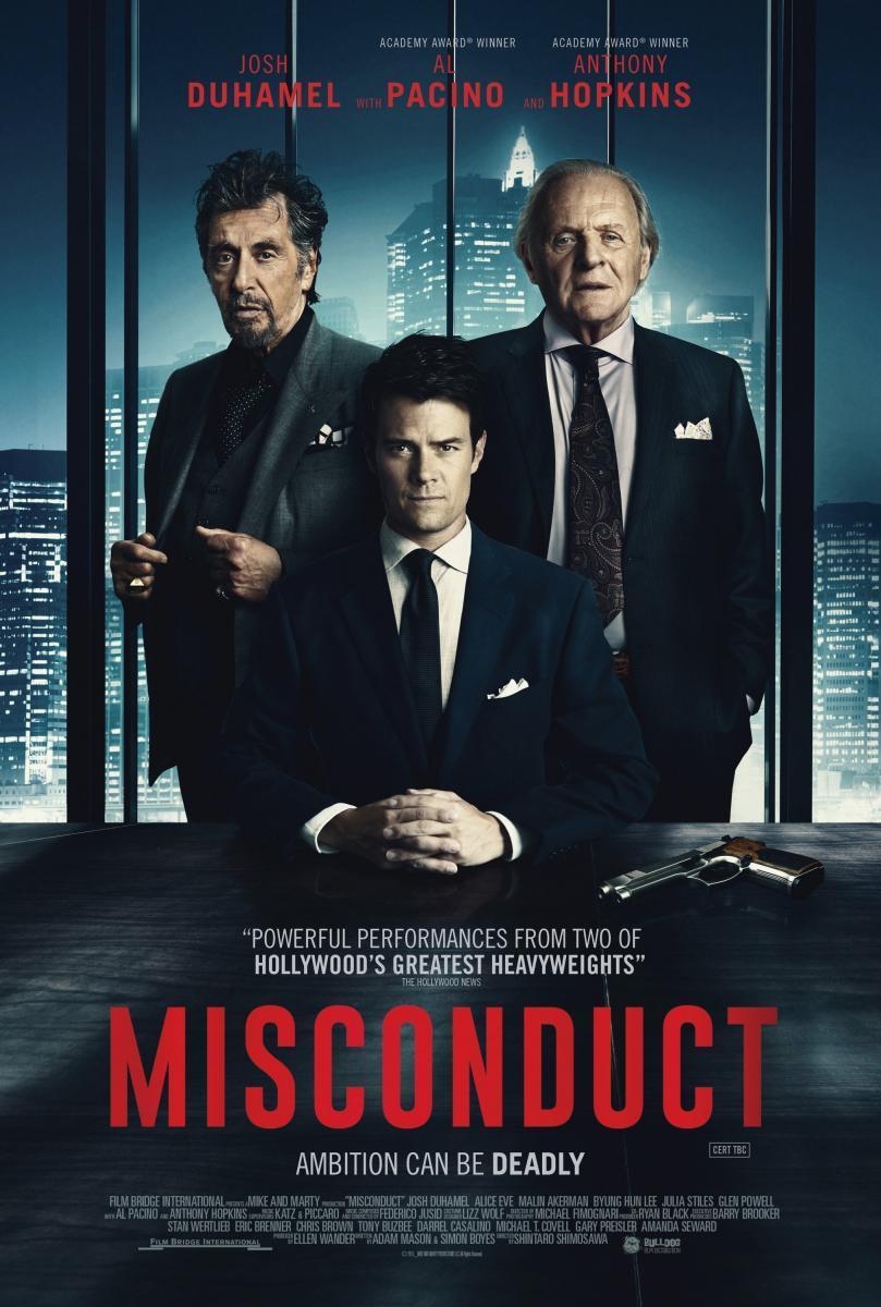 misconduct-557038796-large.jpg
